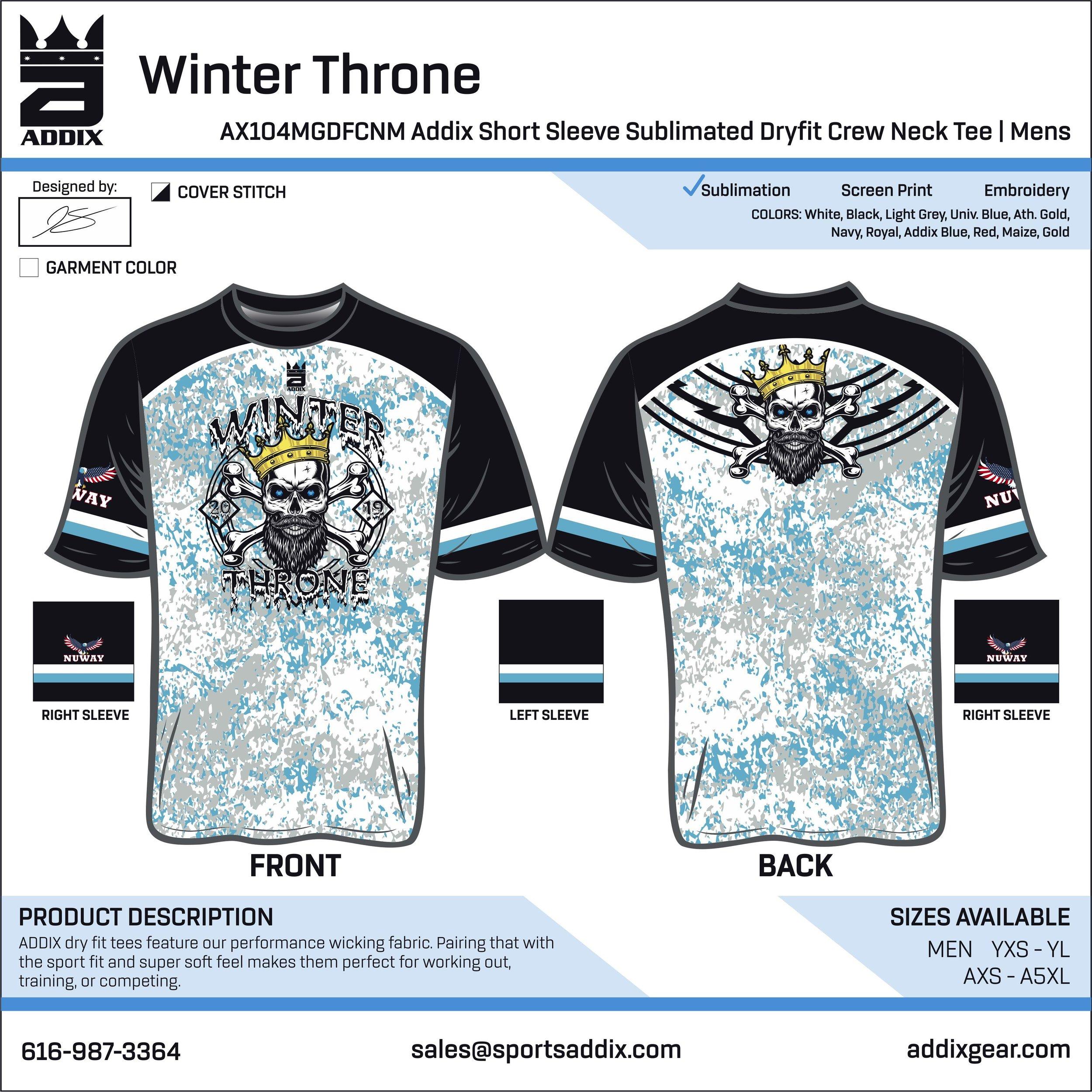 Winter Throne V2_2018_12-19_JE_SS Full Sub DF.jpg
