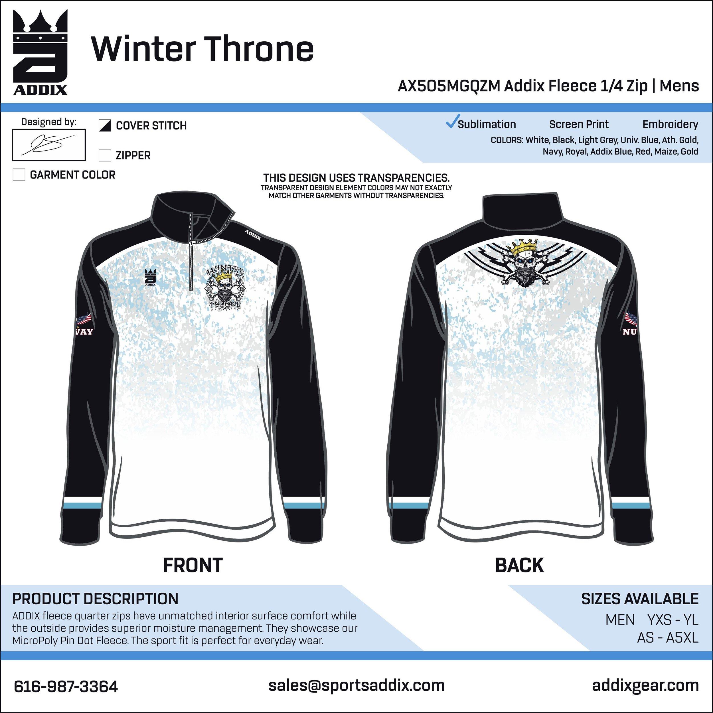 Winter Throne V2_2018_12-28_JE_QZ Full Sub.jpg