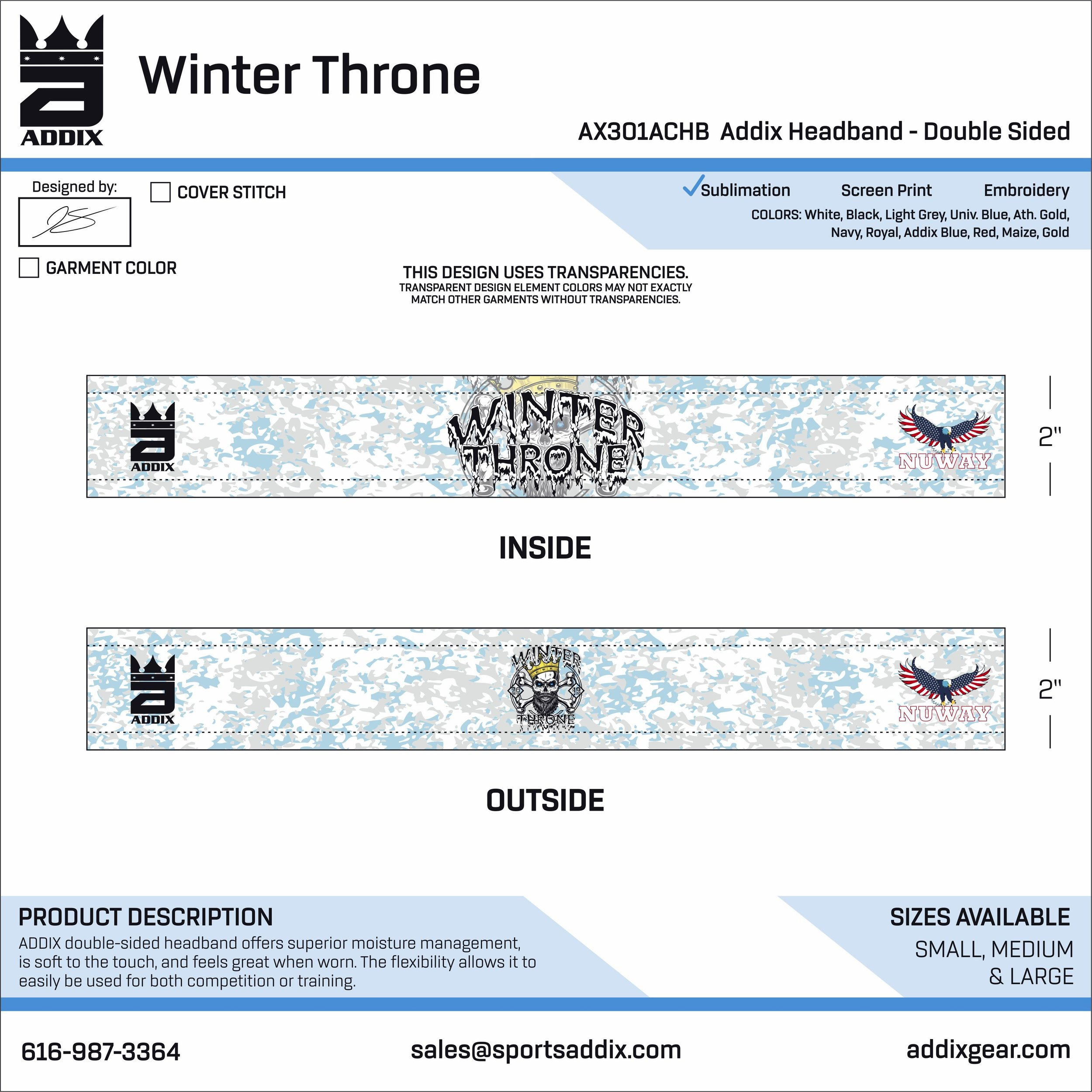 Winter Throne V2_2019_1-9_JE_Headband V2.jpg