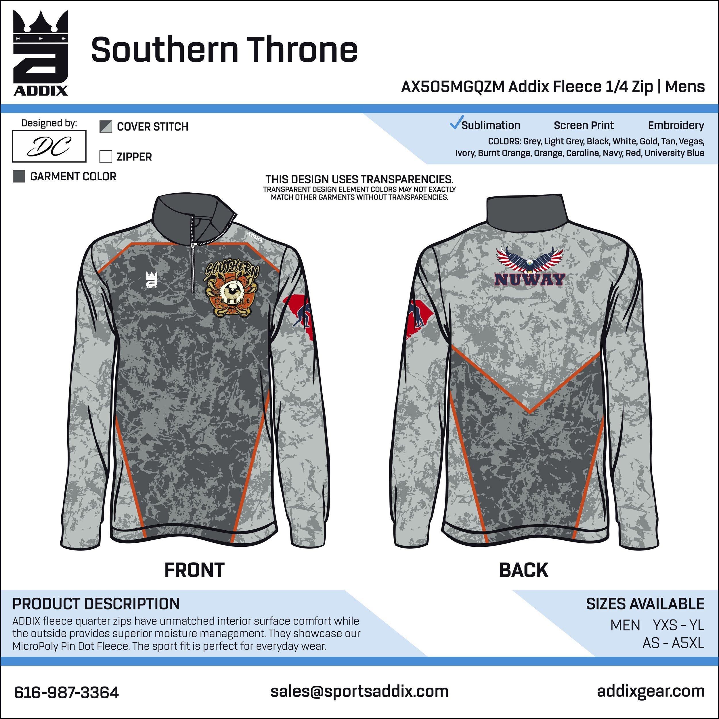 Southern Throne_2018_12-27_DC_LS HVY QZ.jpg