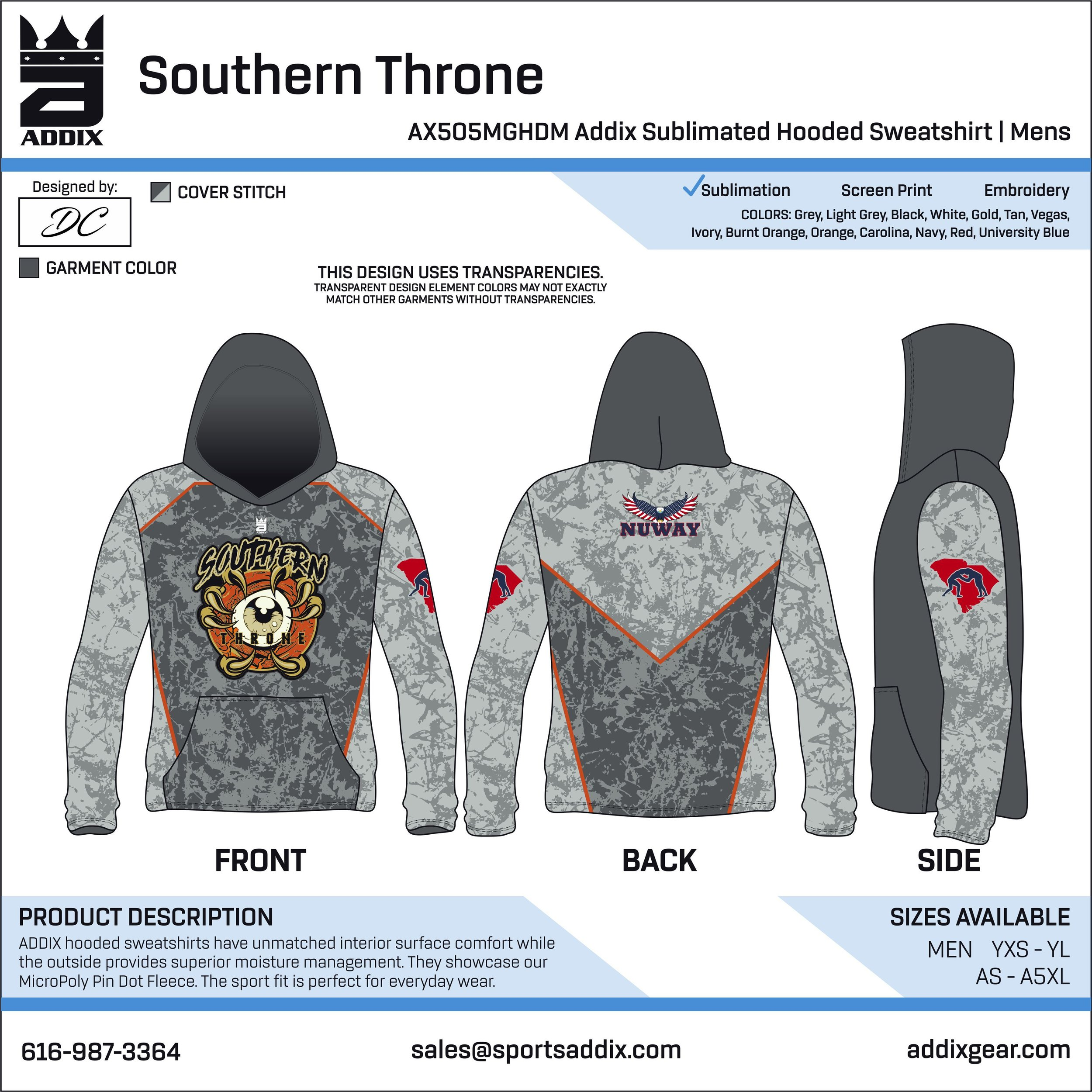 Southern Throne_2018_12-27_DC_FS Hoodie v2.jpg
