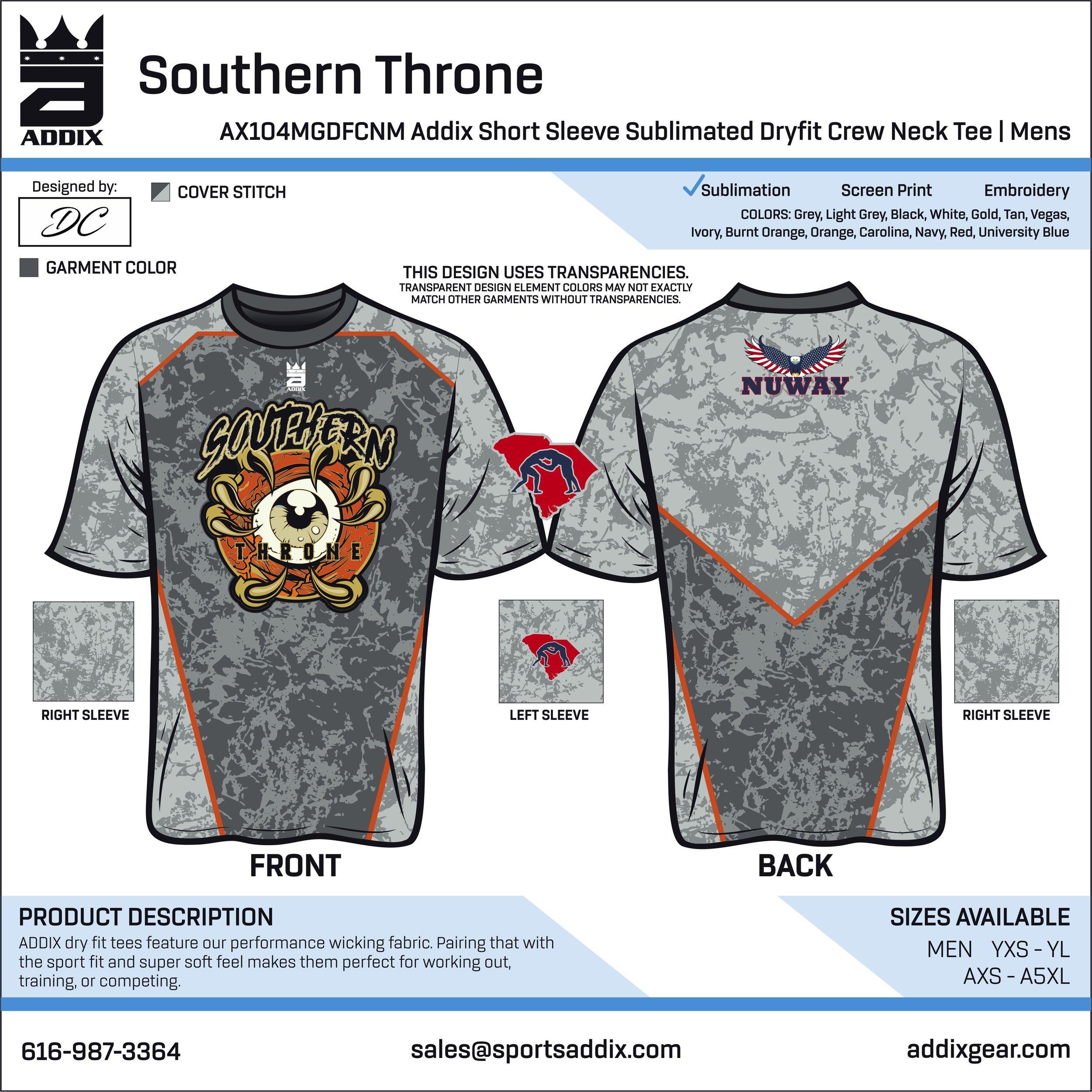 Southern Throne_2018_12-20_DC_SS DF Tee v2.jpg