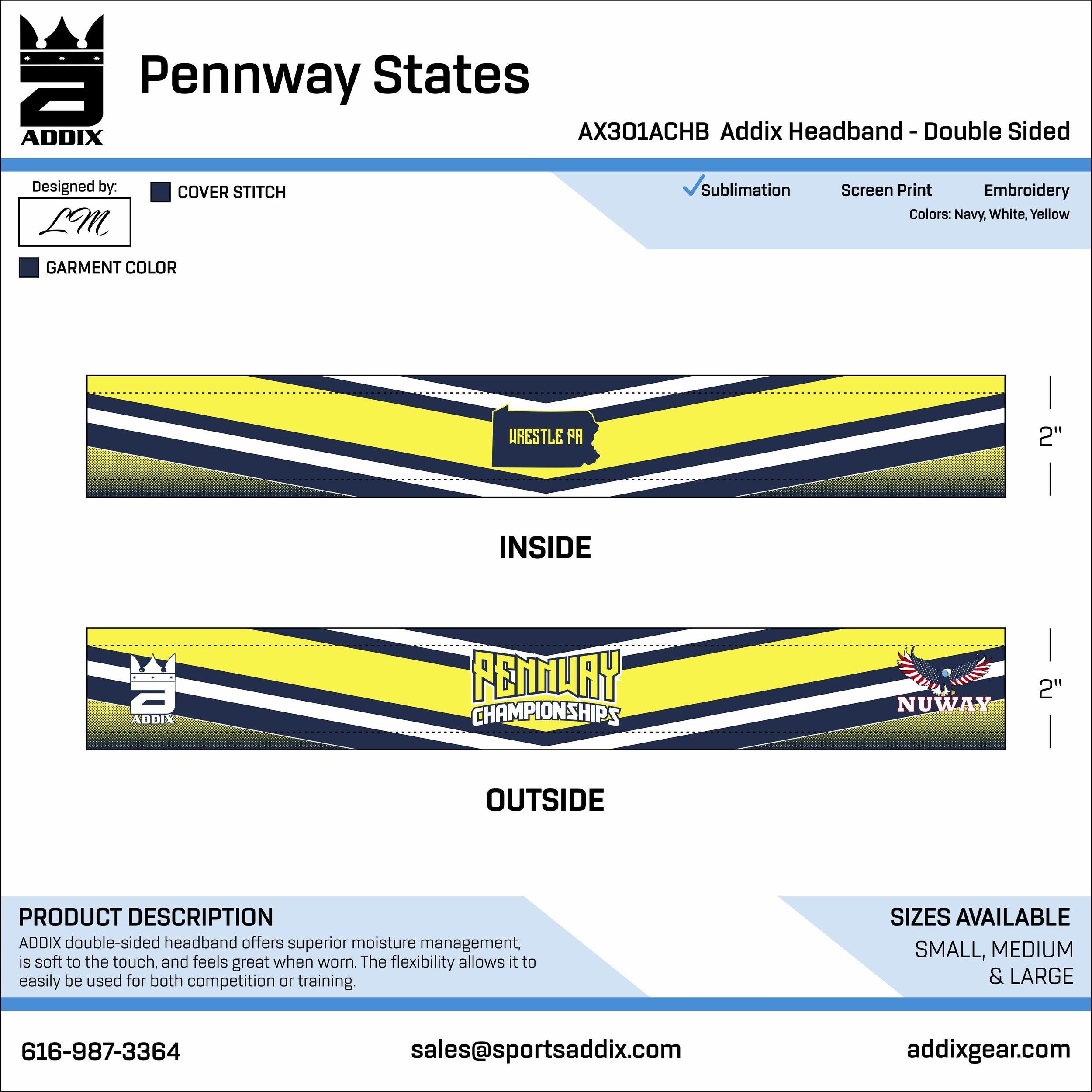 Pennway States_2019_1-10_LM_headband_navy-1.jpg