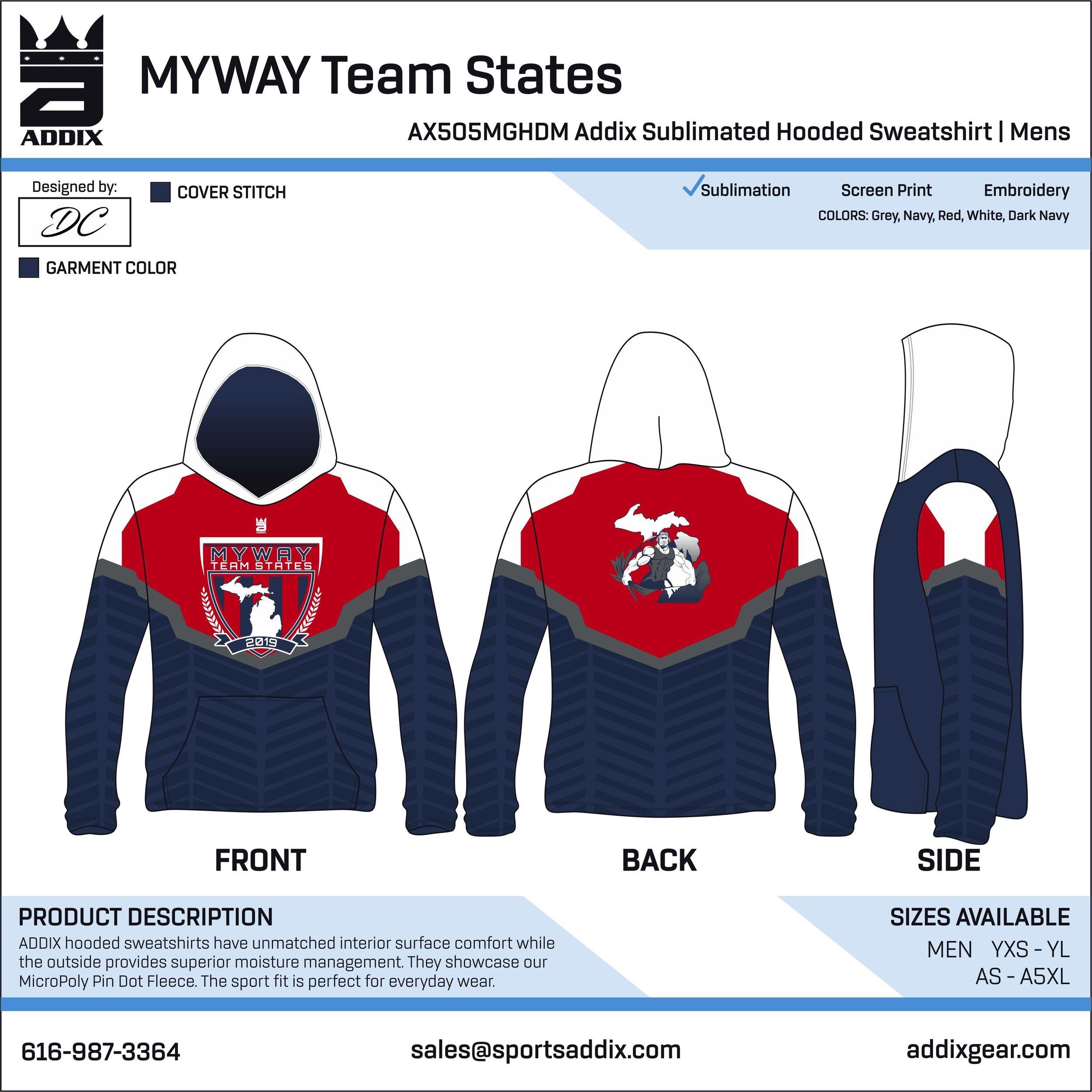 MYWAY Team States_2019_2-1_DC_FS Hoodie.jpg