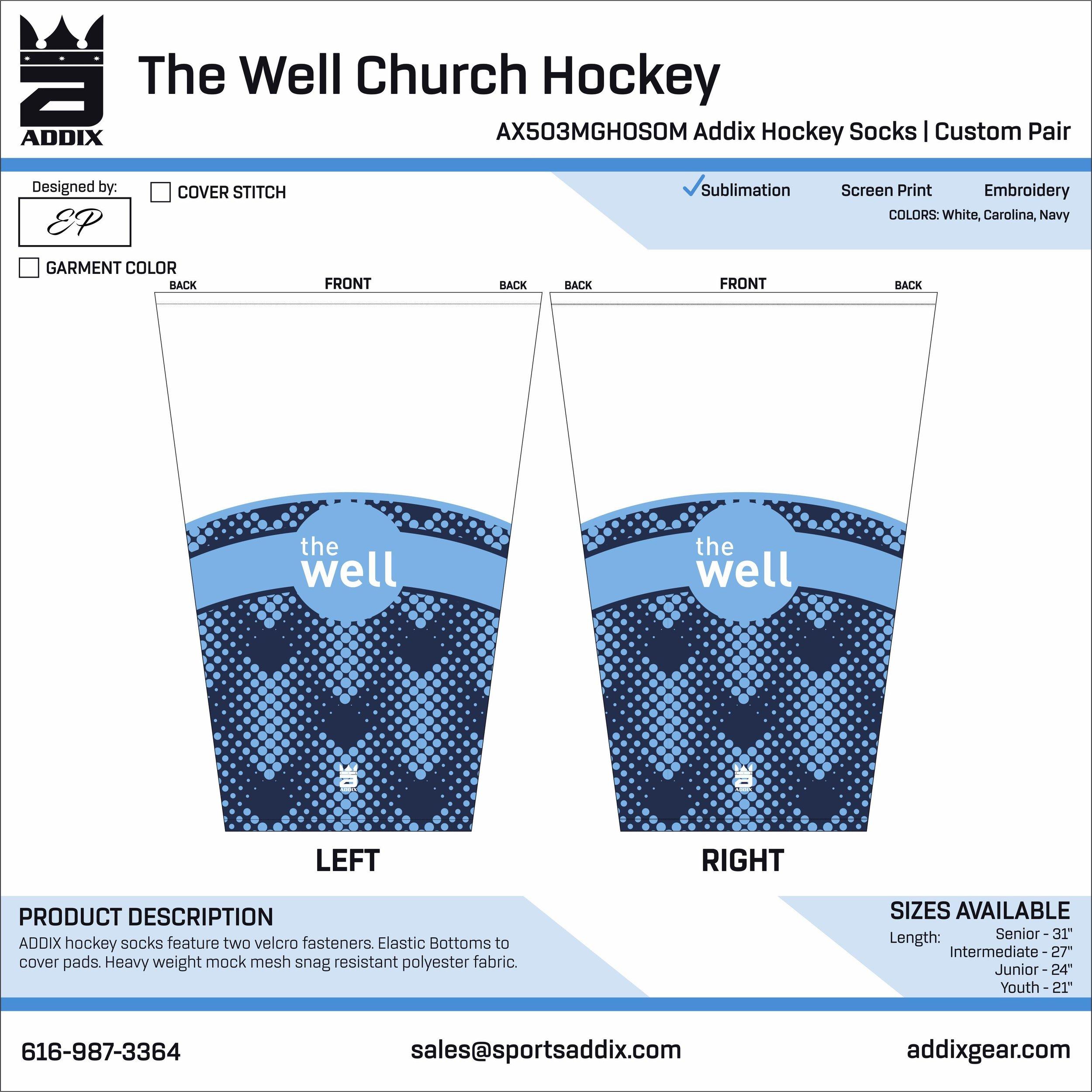 The Well 2.jpg