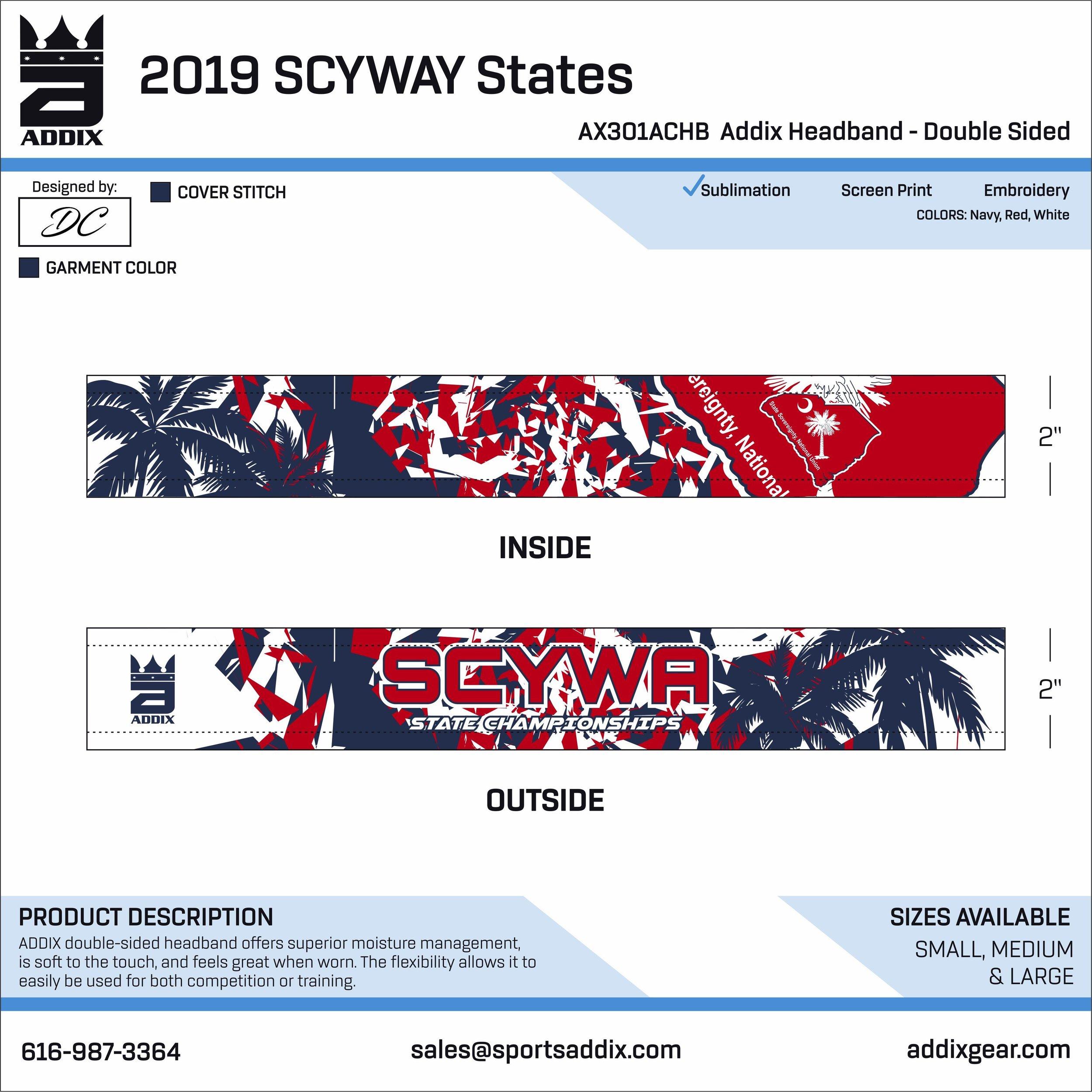 2019 SCWAY States_2019_2-5_DC_Headband.jpg