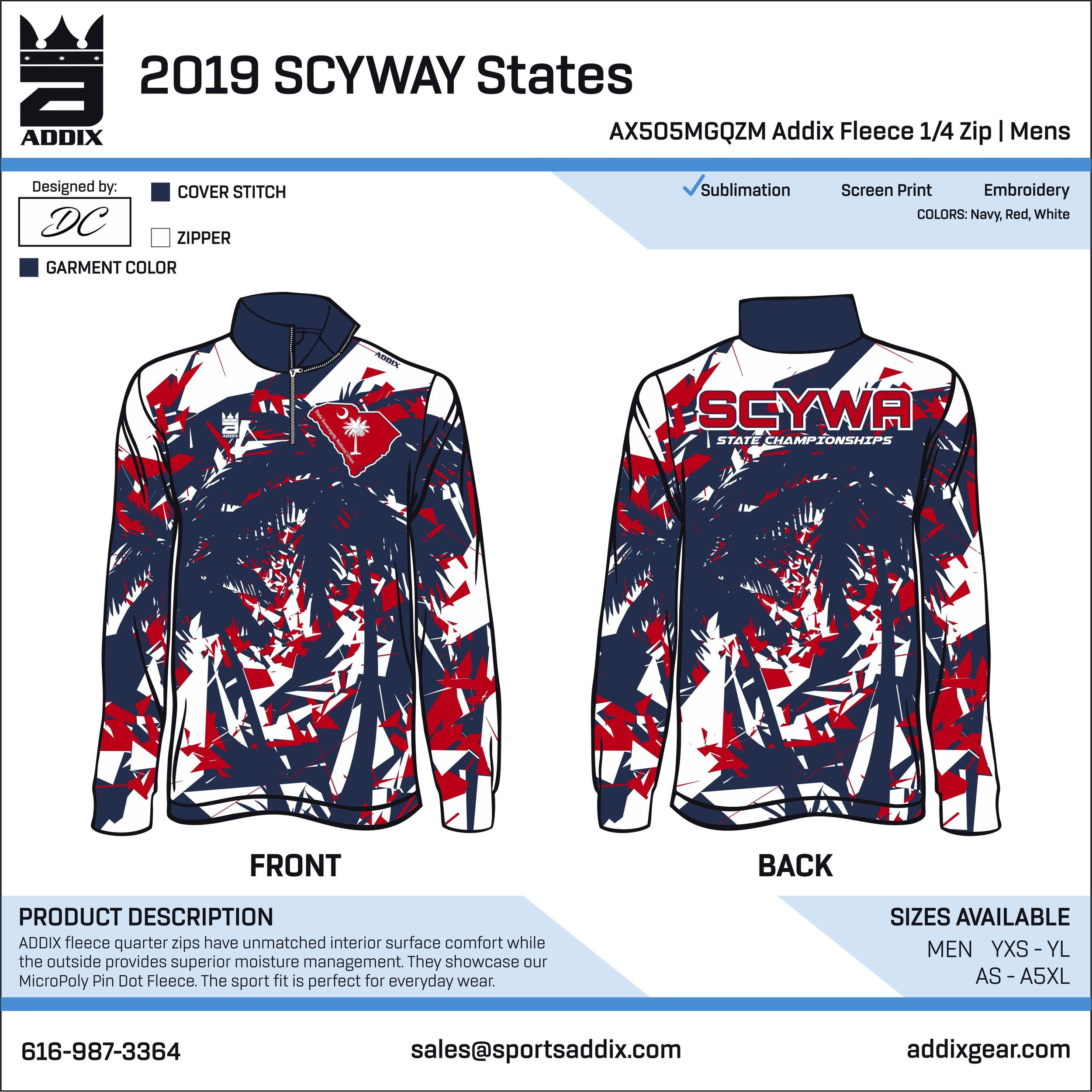 2019 SCWAY States_2019_2-5_DC_LS HVY QZ.jpg