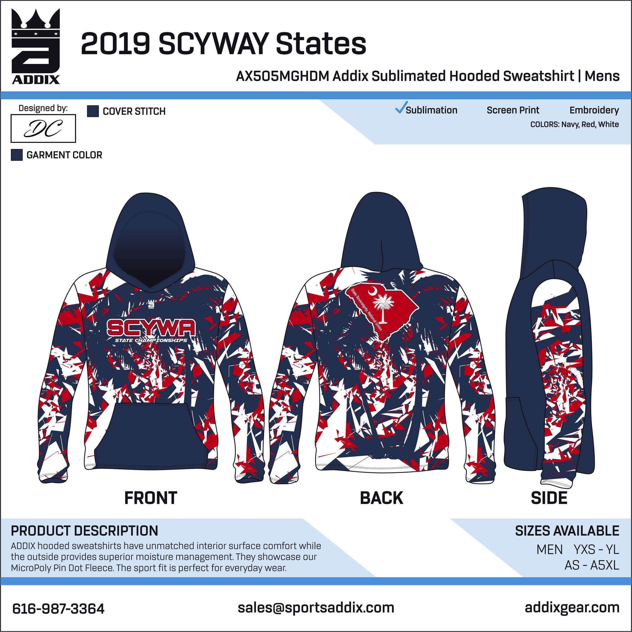 2019 SCWAY States_2019_2-5_DC_FS Hoodie.jpg