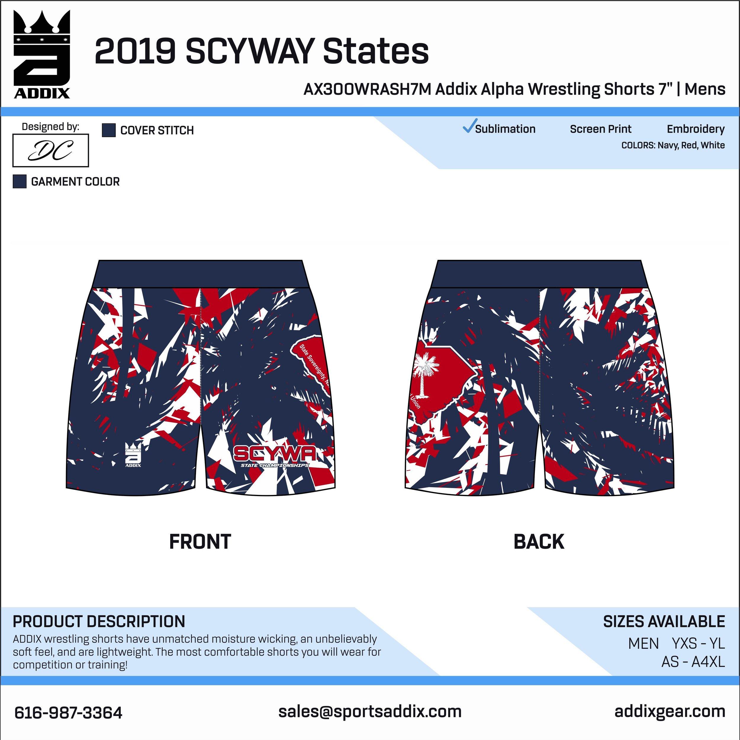 2019 SCWAY States_2019_2-12_DC_Alpha Shorts.jpg