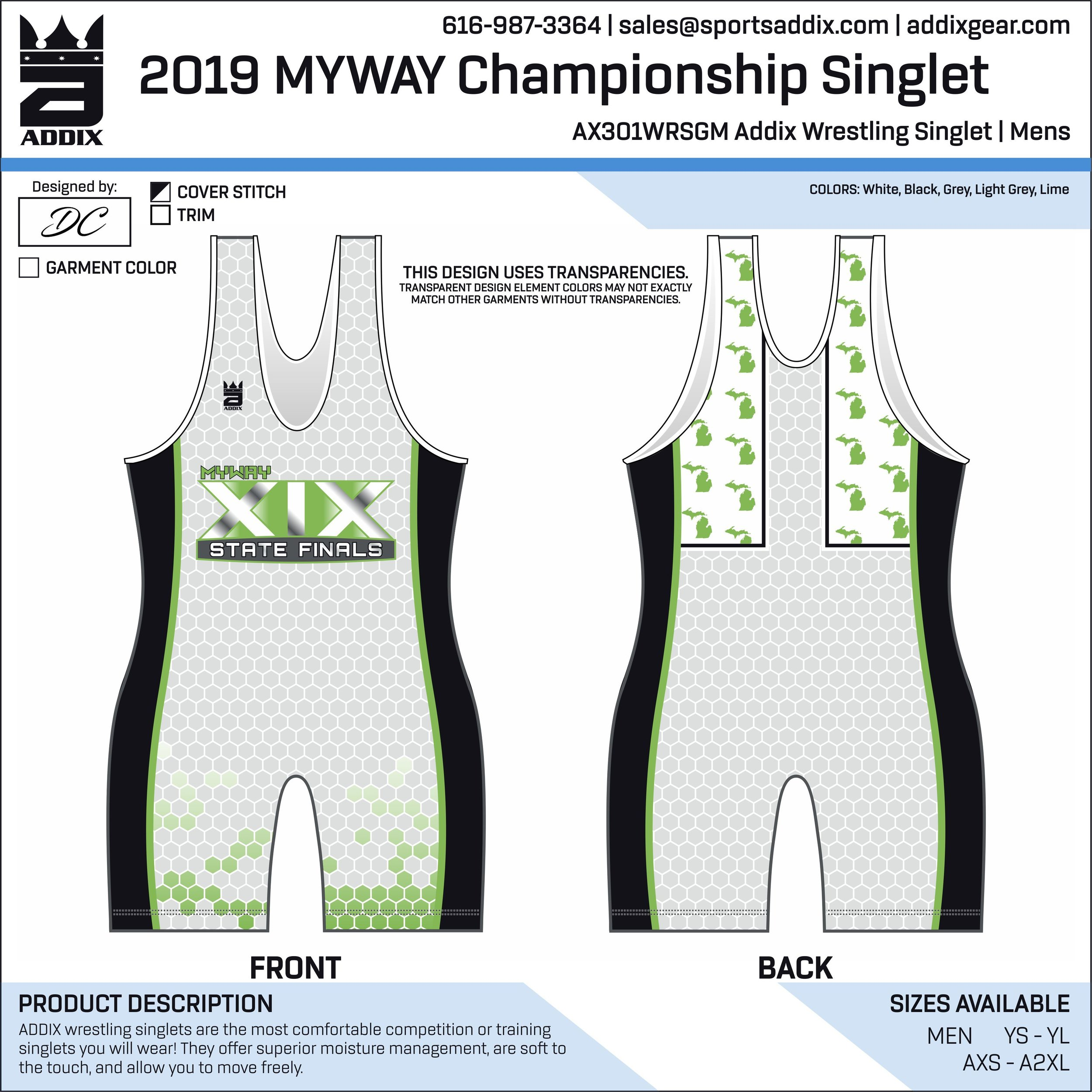 2019 MYWAY Championship Singlet_2019_2-11_DC_Singlet.jpg