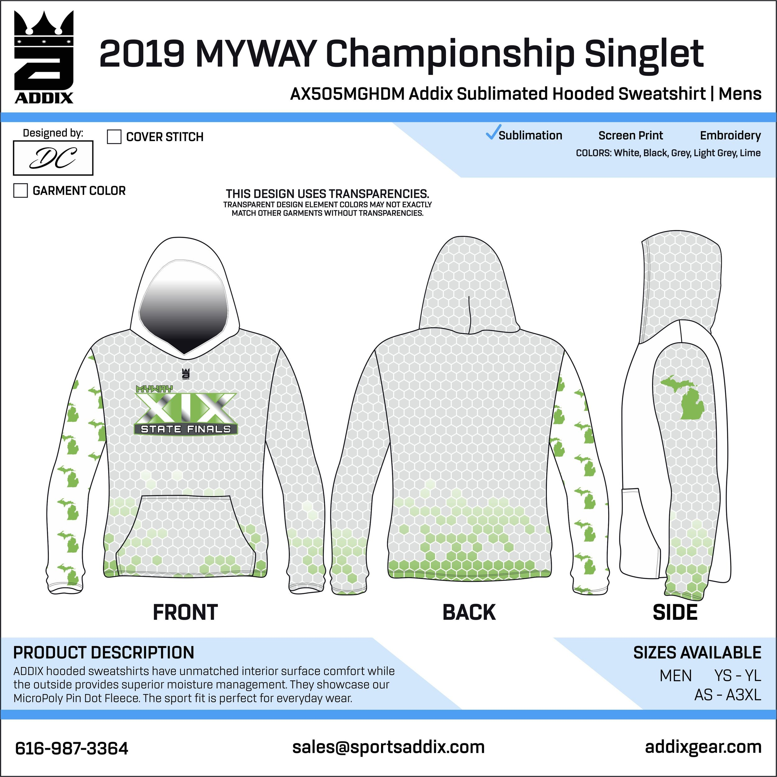 2019 MYWAY Championship Singlet_2019_2-13_DC_FS Hoodie v2.jpg