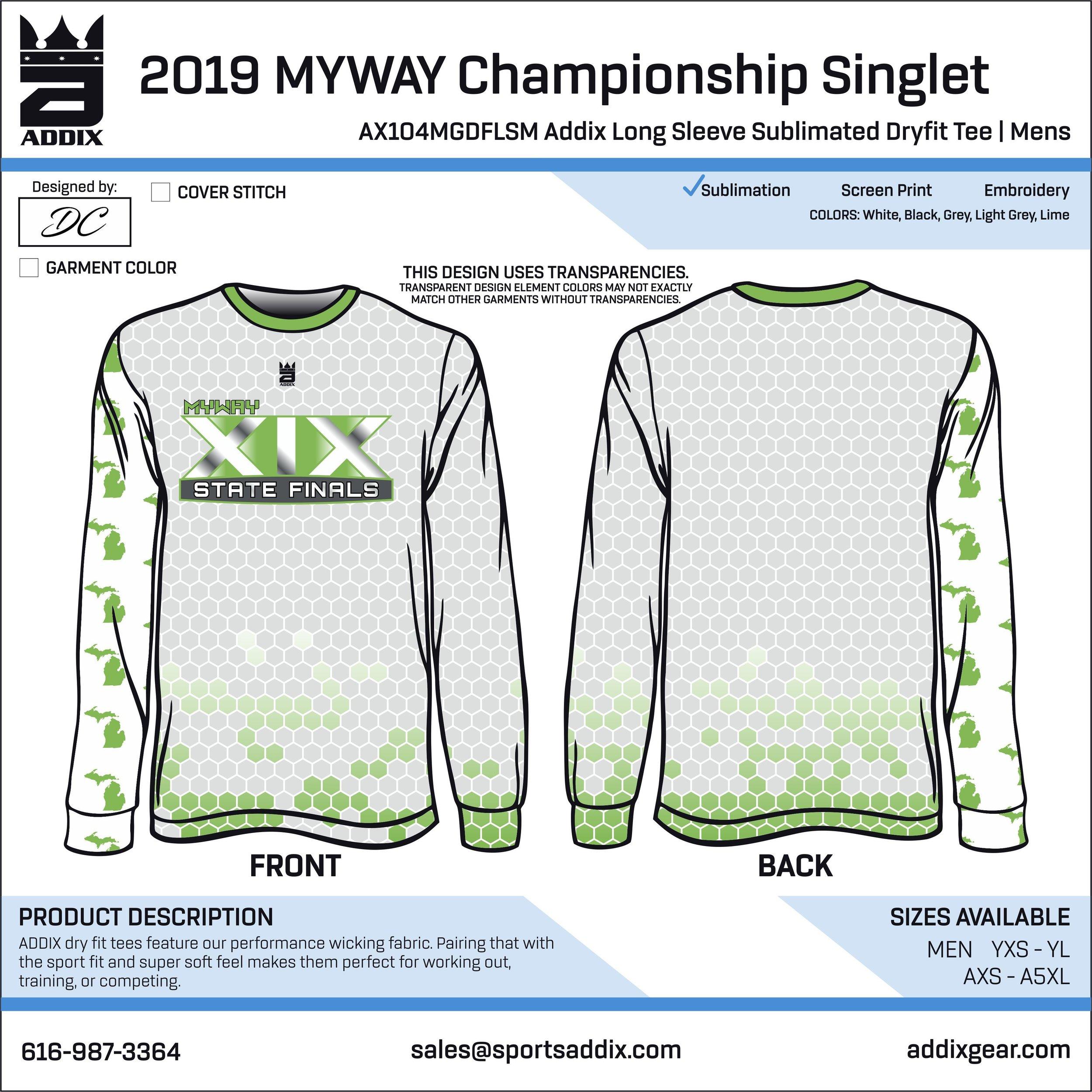 2019 MYWAY Championship Singlet_2019_2-13_DC_LS DF Tee.jpg