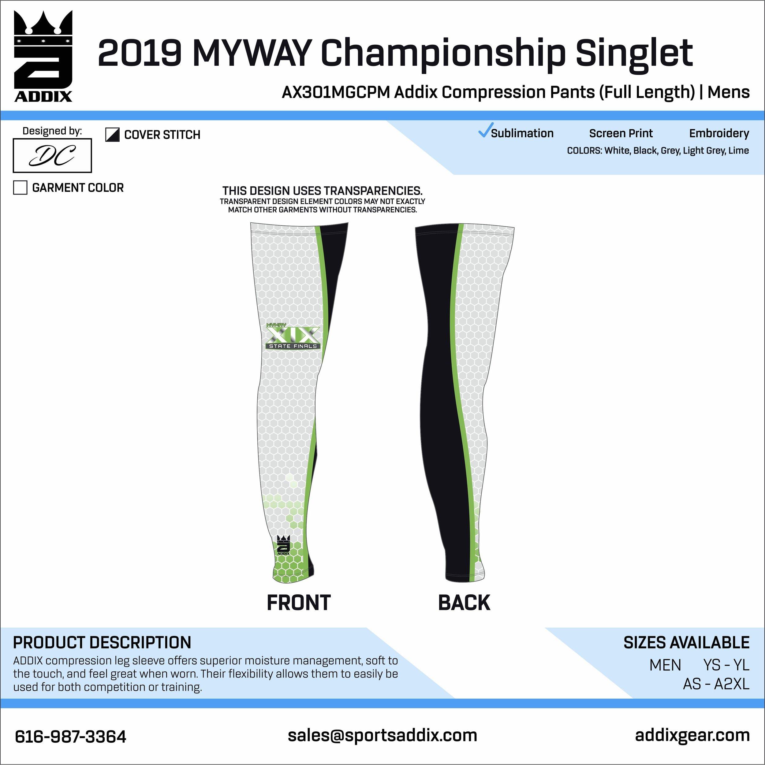 2019 MYWAY Championship Singlet_2019_2-13_DC_Leg Sleeve.jpg