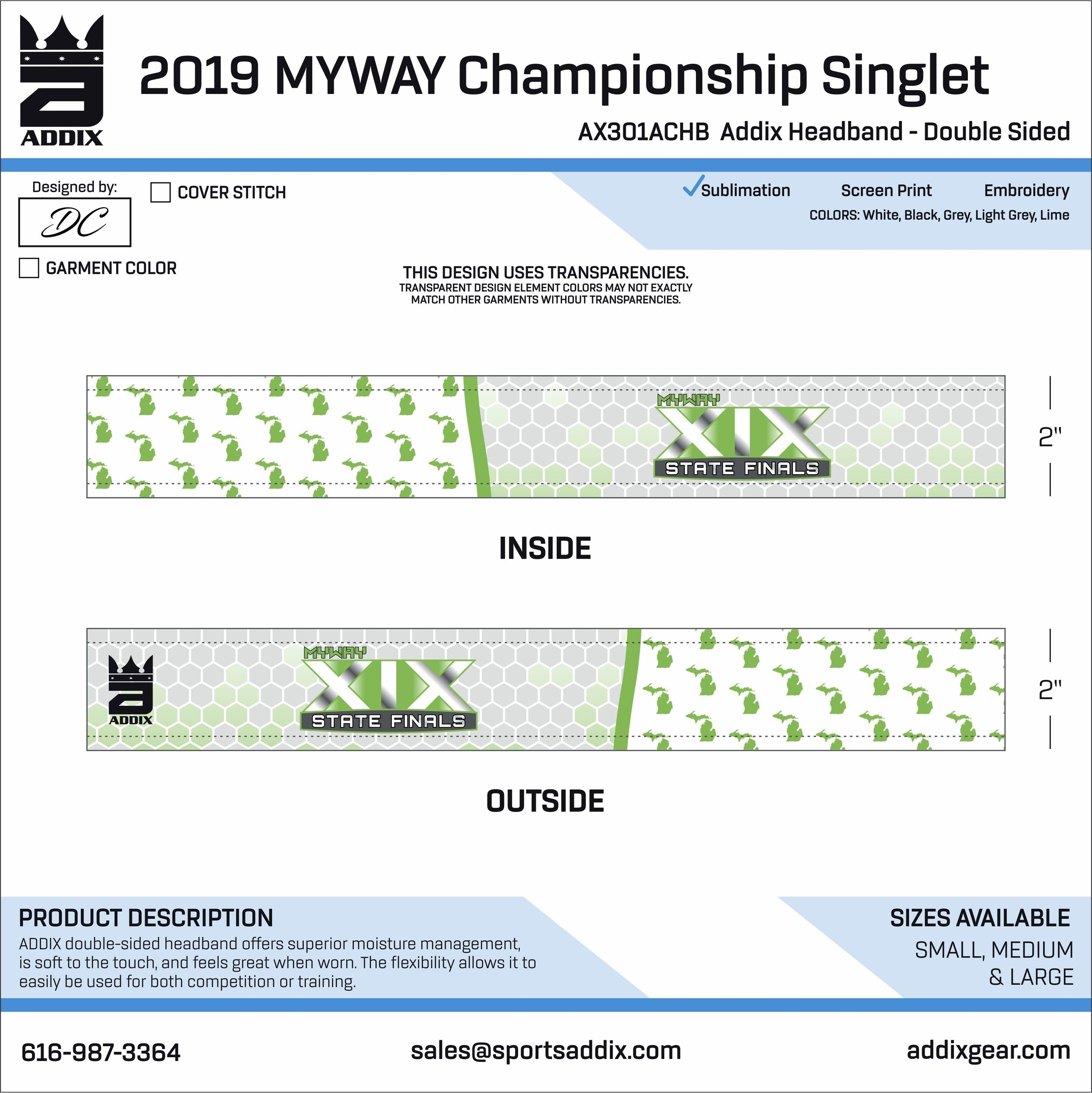 2019 MYWAY Championship Singlet_2019_2-13_DC_Headband.jpg