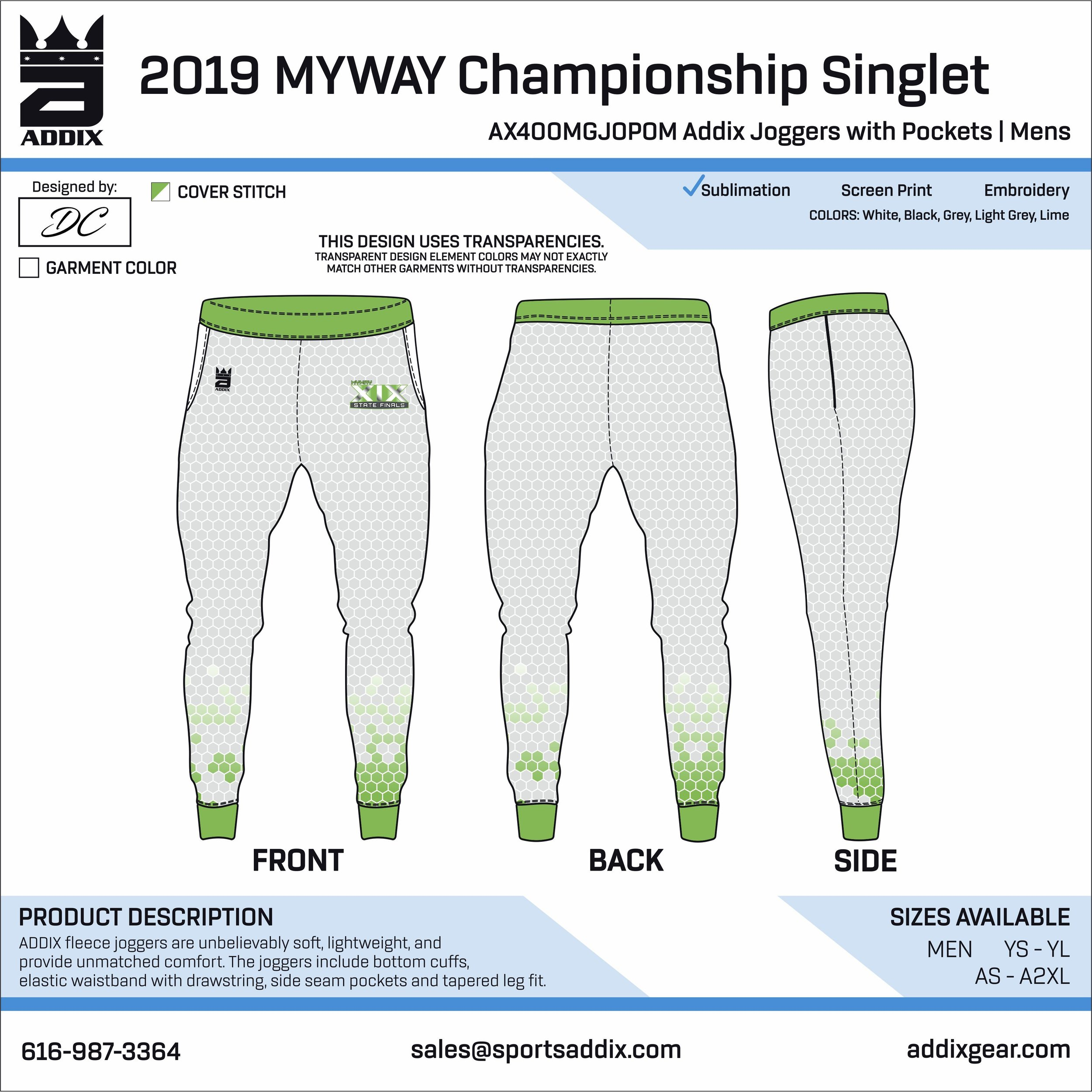 2019 MYWAY Championship Singlet_2019_2-13_DC_Joggers.jpg