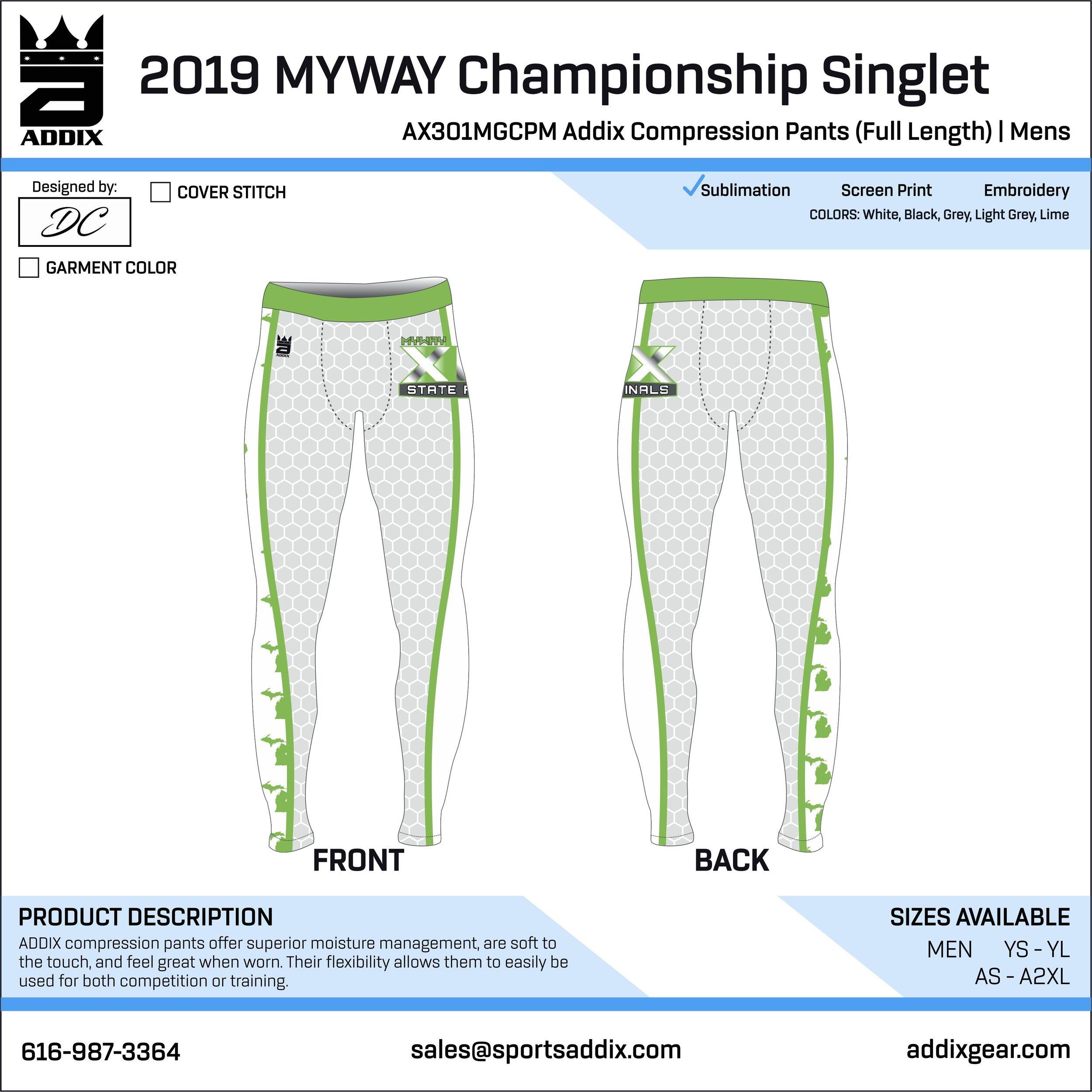 2019 MYWAY Championship Singlet_2019_2-14_DC_Comp Pants.jpg