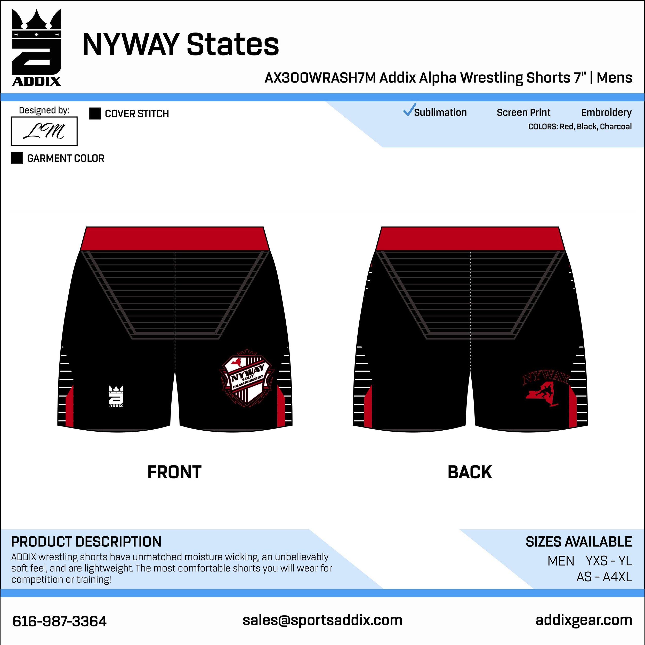 NYWAY States_2019_2-12_LM_shortsblack.jpg