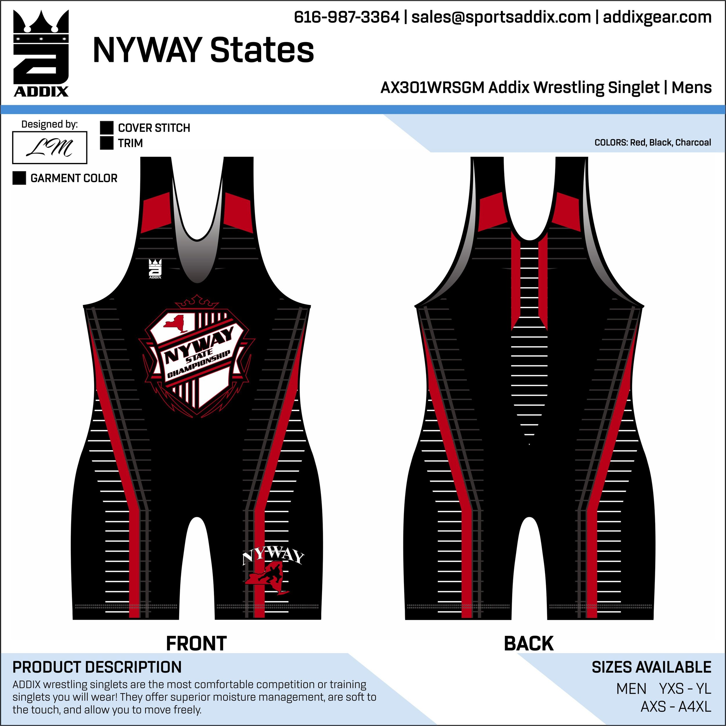 NYWAY States_2019_2-12_LM_singlet_.jpg