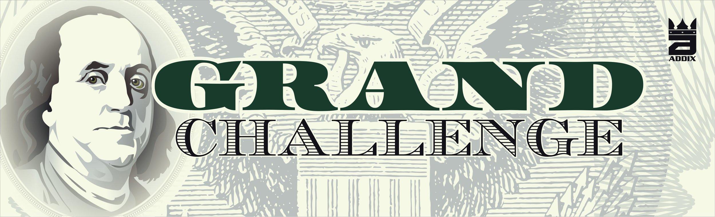 Grand Challenge_2019_3-29_JE_Tile.jpg