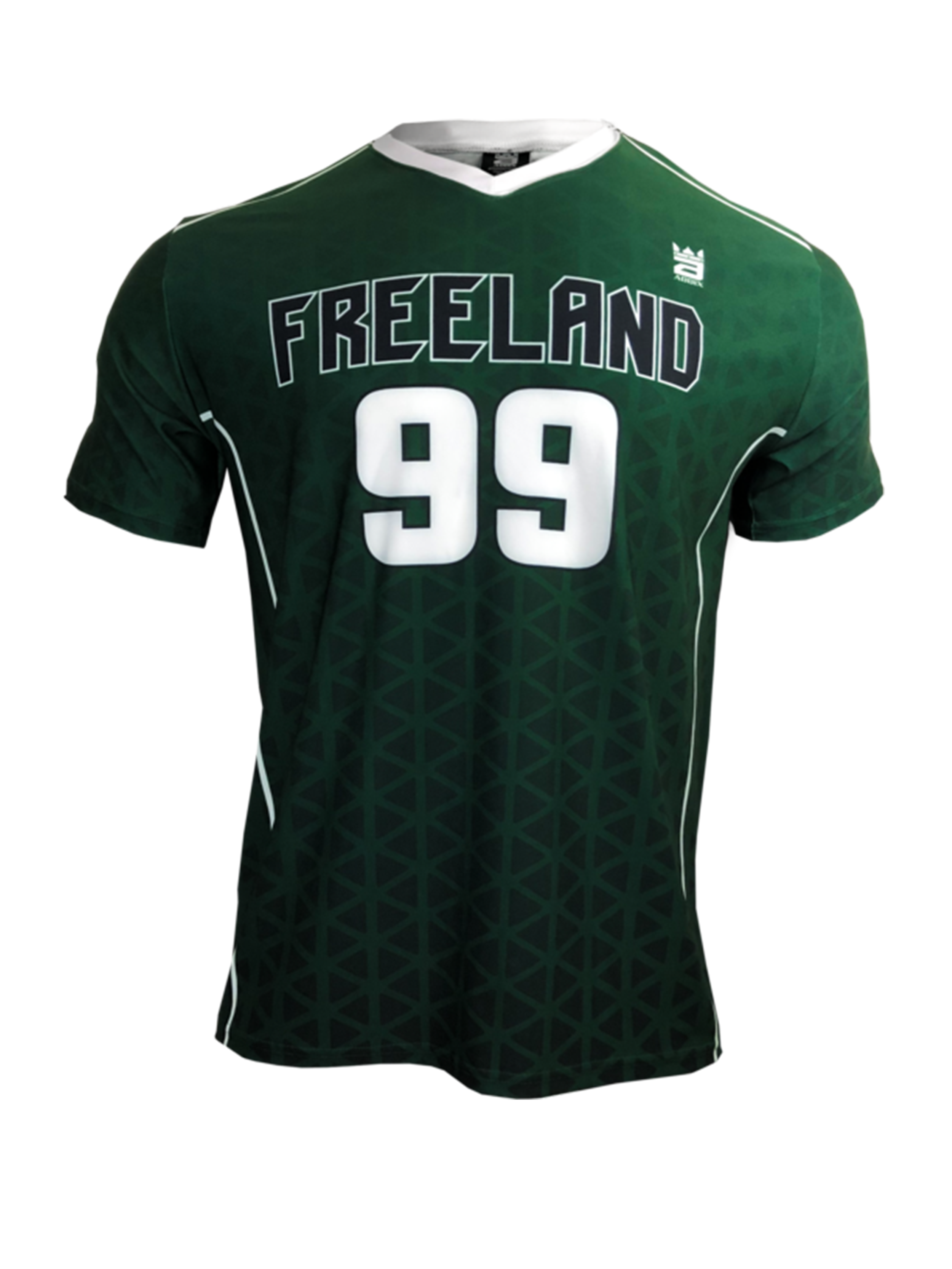 Sublimated Soccer Web.png
