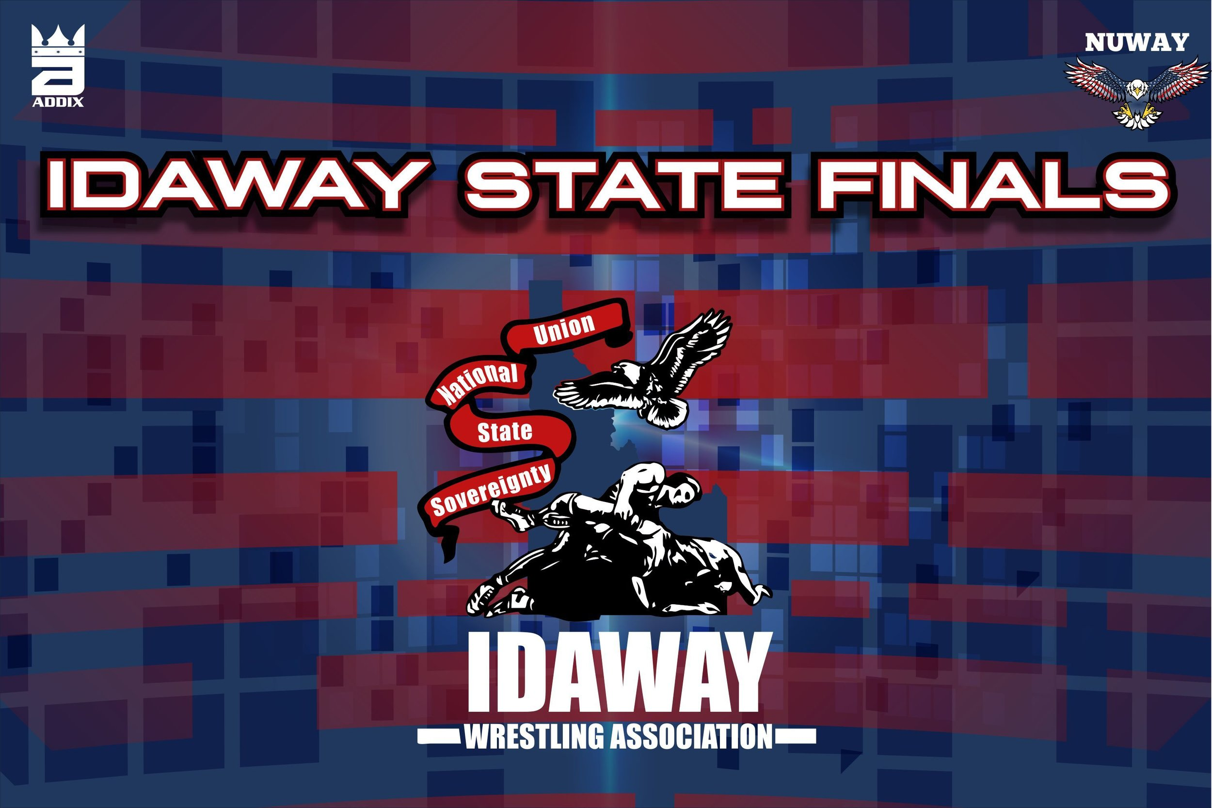 LM_1-19_2017 IDAWAY State Finals Championship_Banner_2.jpg