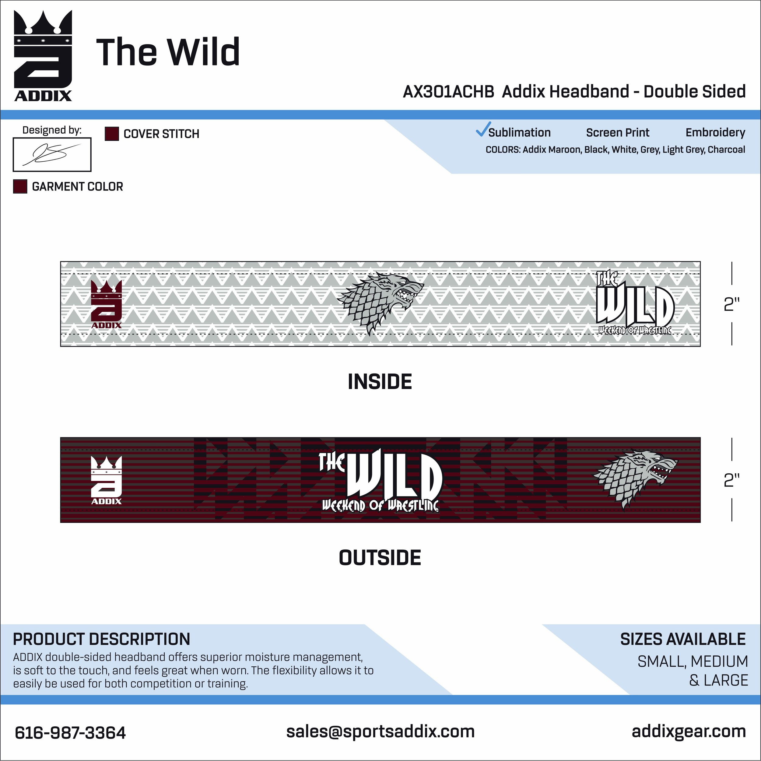 The Wild_2019_3-5_JE_Full Sub Headband.jpg