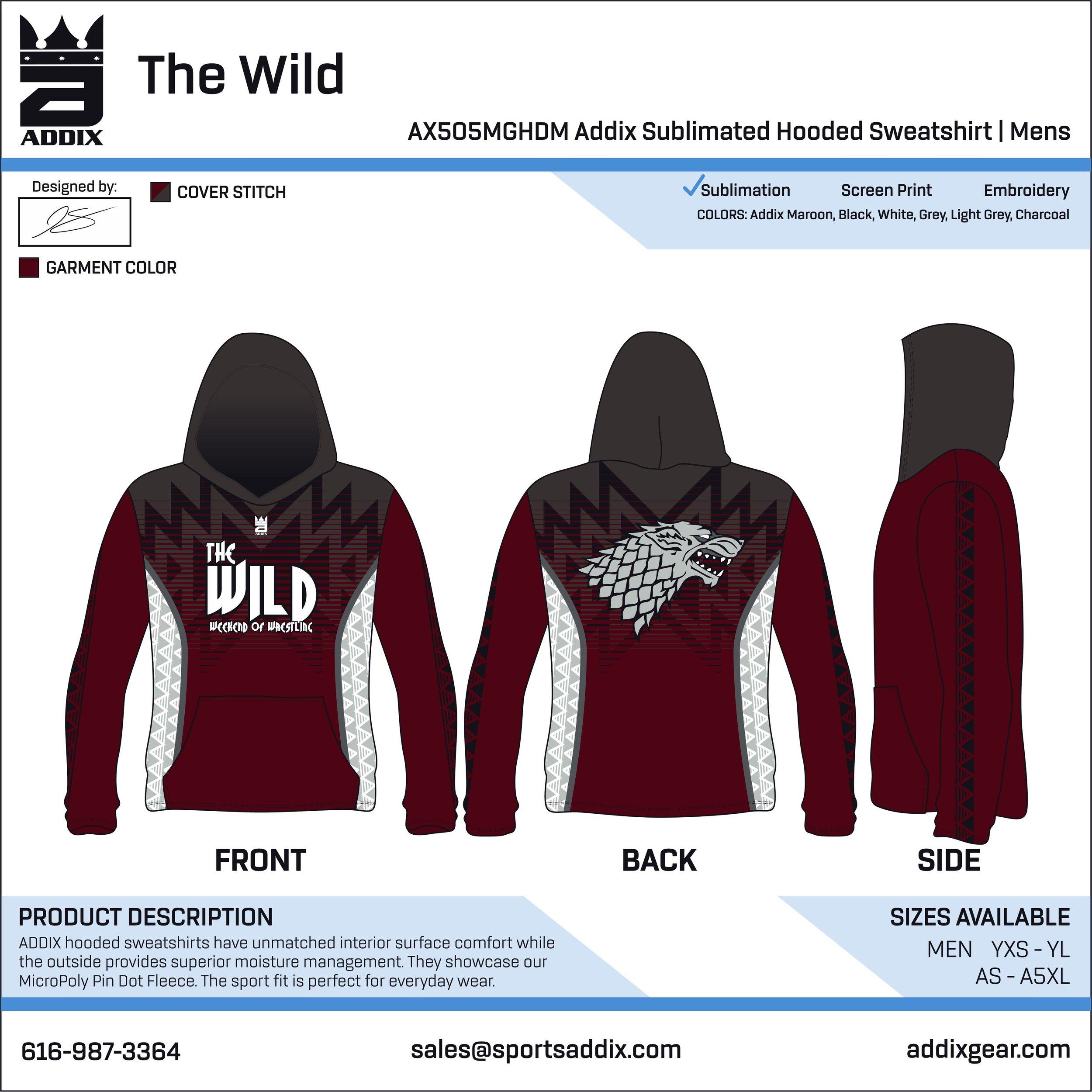 The Wild_2019_3-5_JE_Full Sub Hoodie.jpg