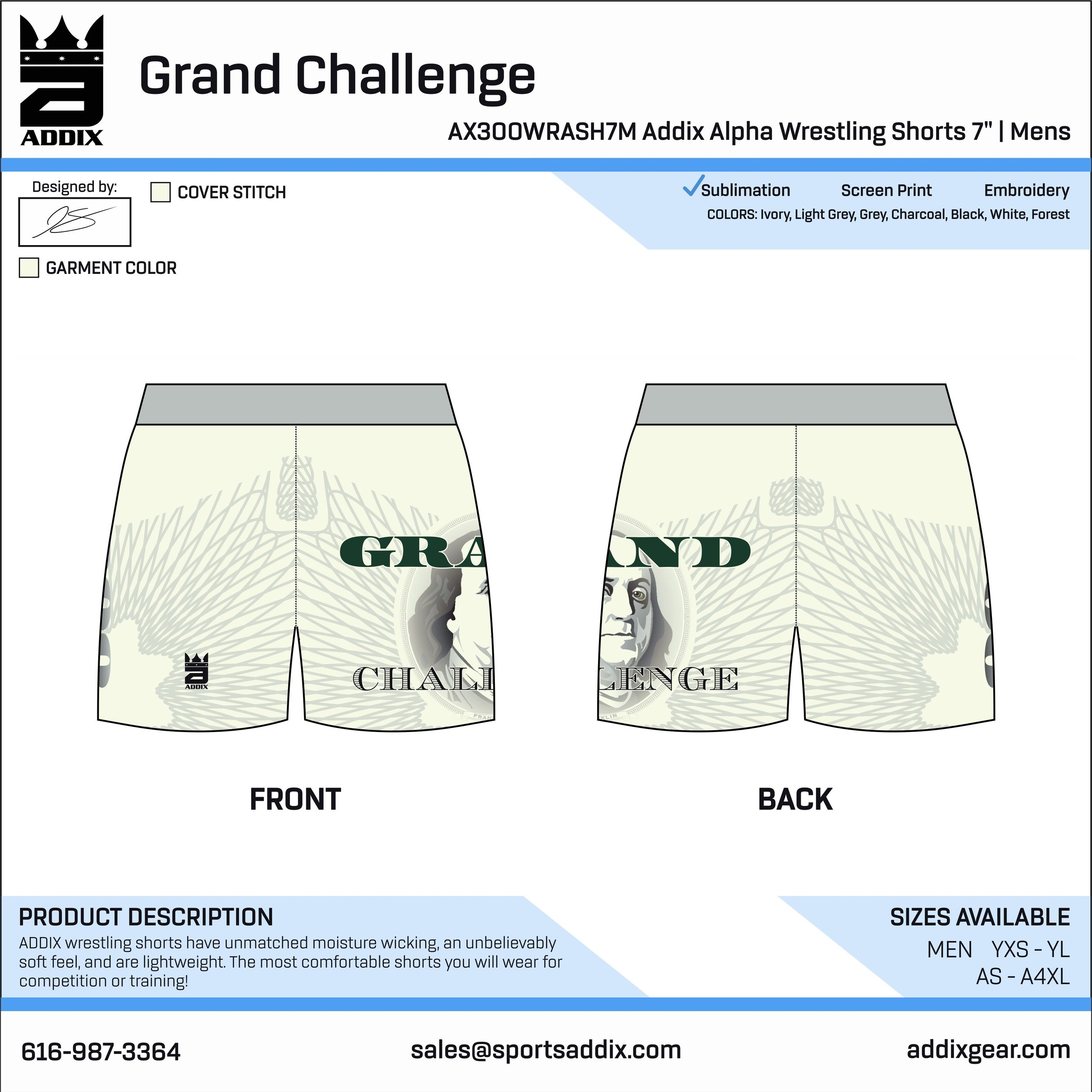 Grand Challenge_2019_3-5_JE_Alpha Wrestling Shorts.jpg