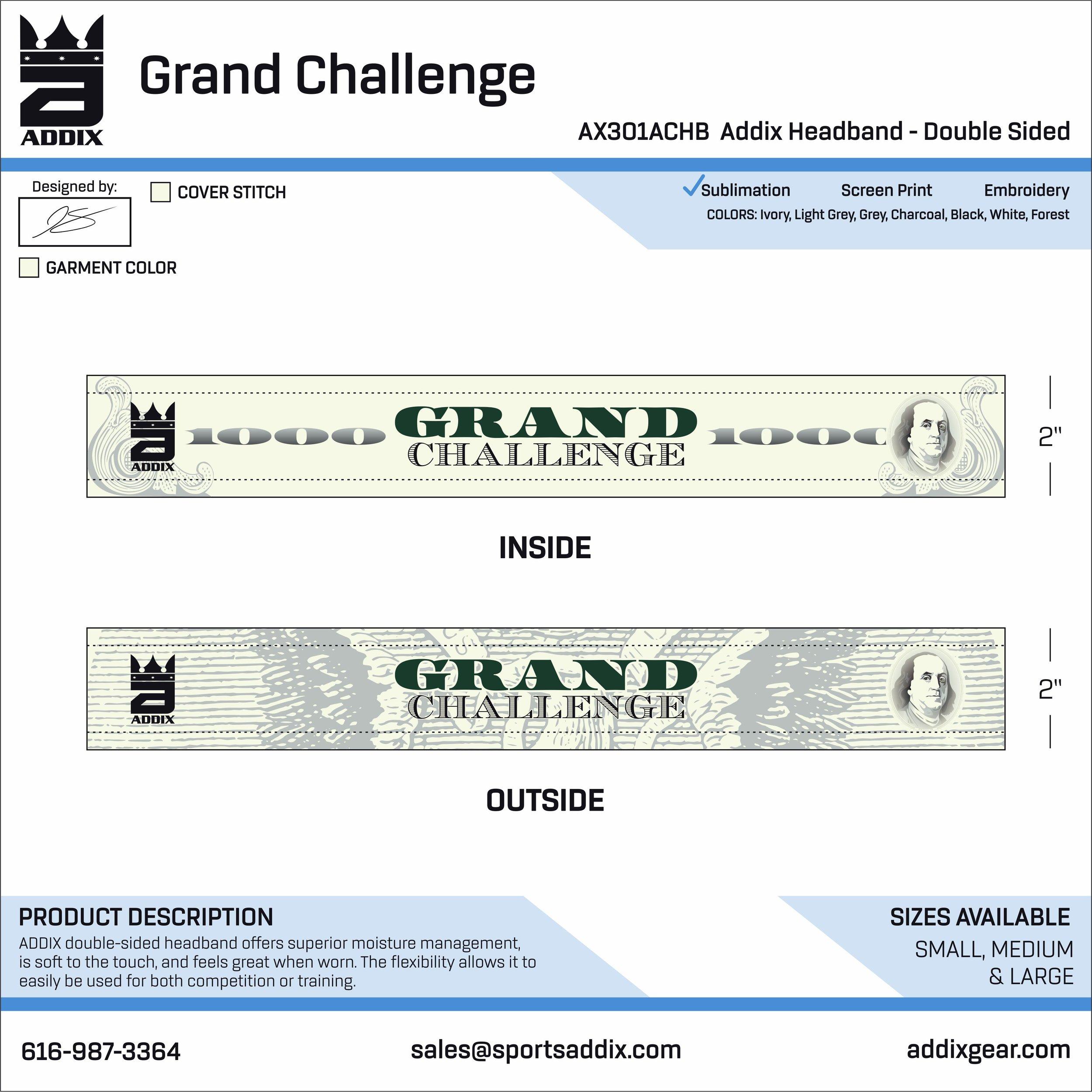 Grand Challenge_2019_3-5_JE_Full Sub Headband.jpg