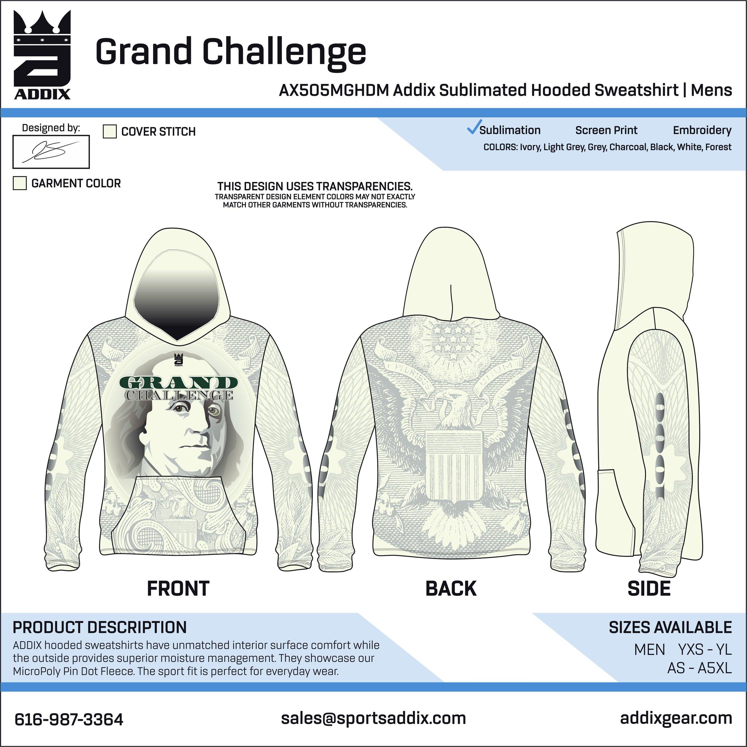 Grand Challenge_2019_3-4_JE_Full Sub Hoodie V3.jpg