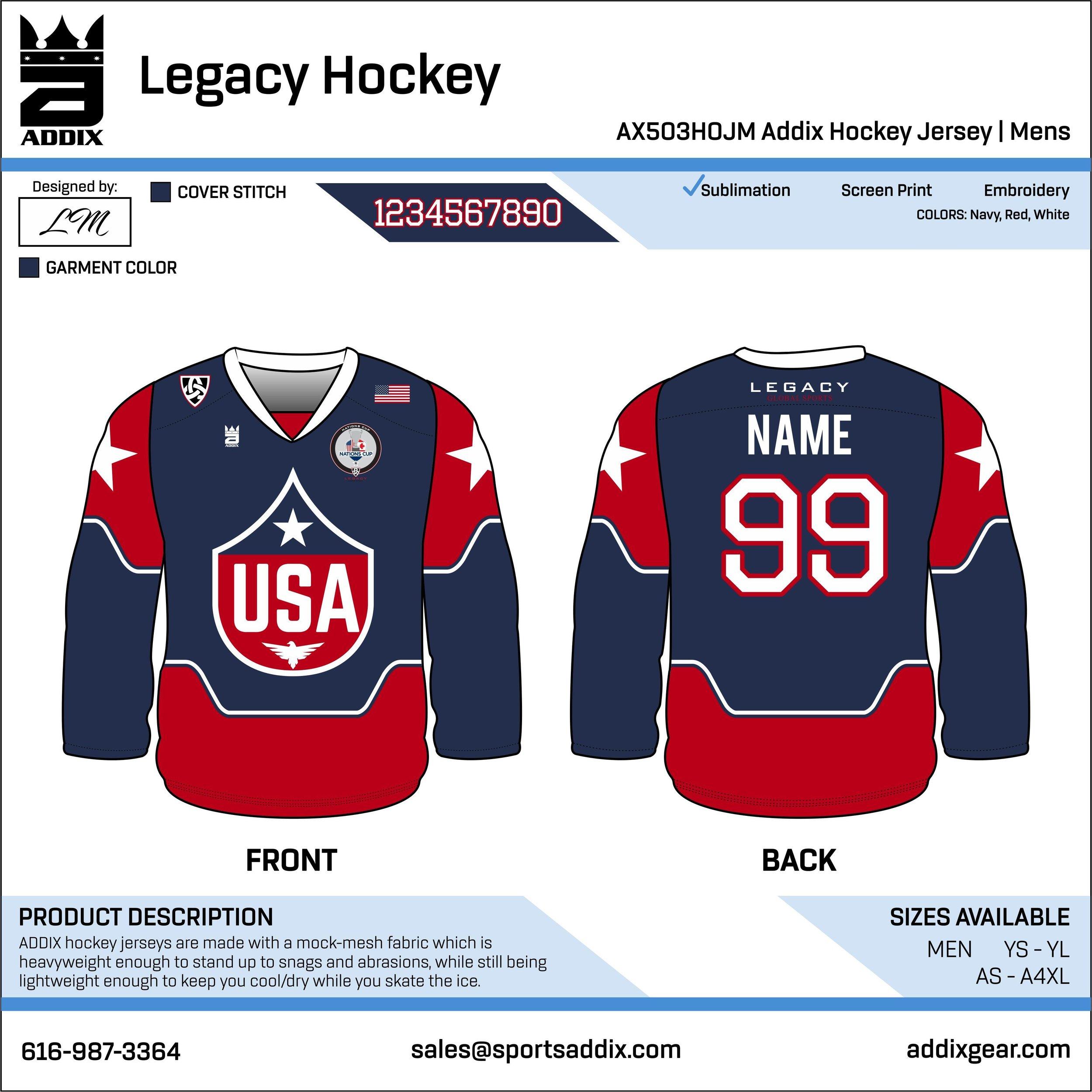 Legacy Hockey_2019_3-29_LM_hockey jersey_usa.jpg