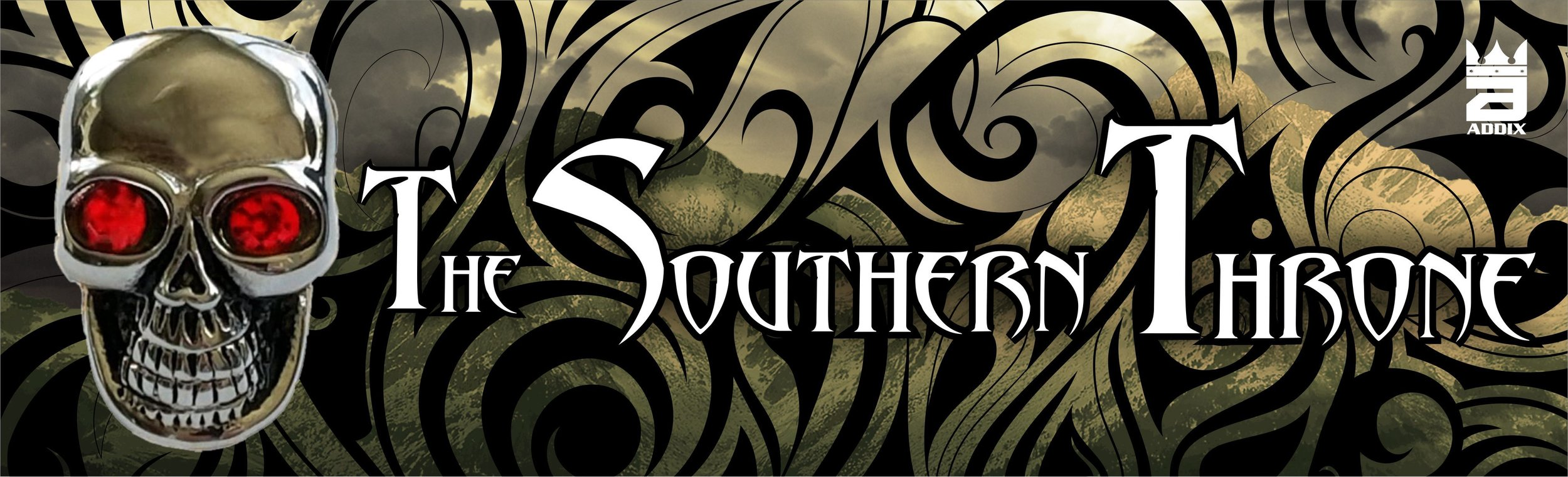 Southern Throne_2018_4-18_EP_Online Store Tile.jpg
