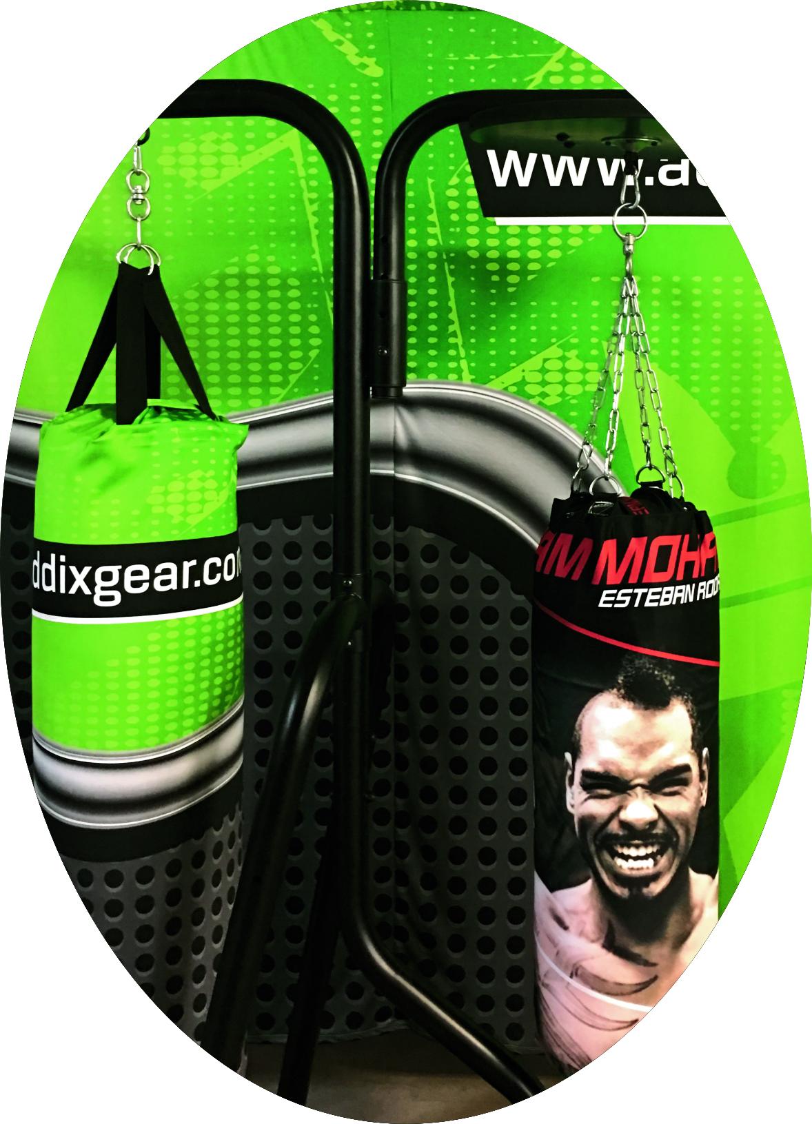 Kick4.jpg
