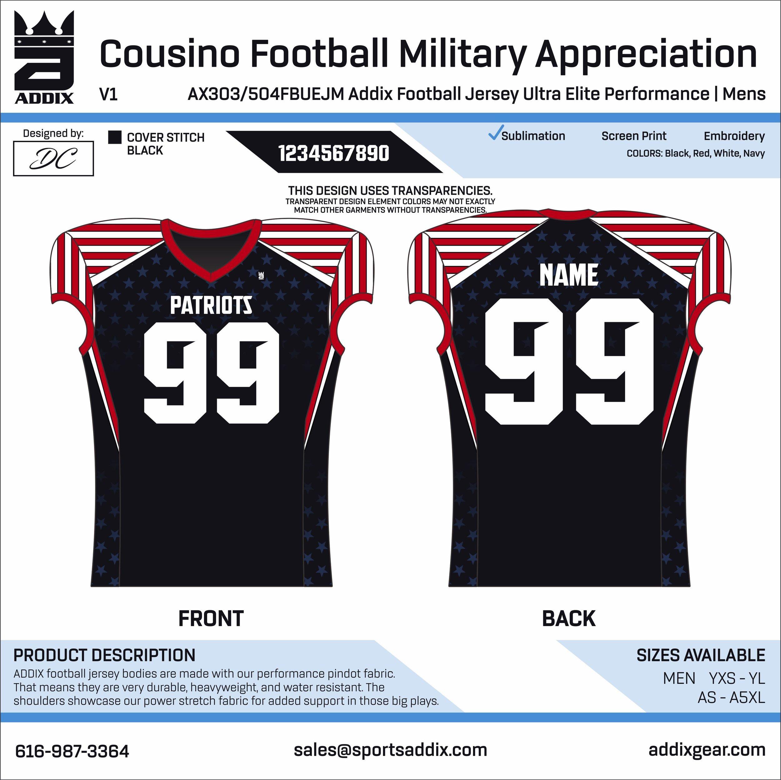 Cousino Football Military Appreciation_2019_8-14_DC_UEP Jersey.jpg