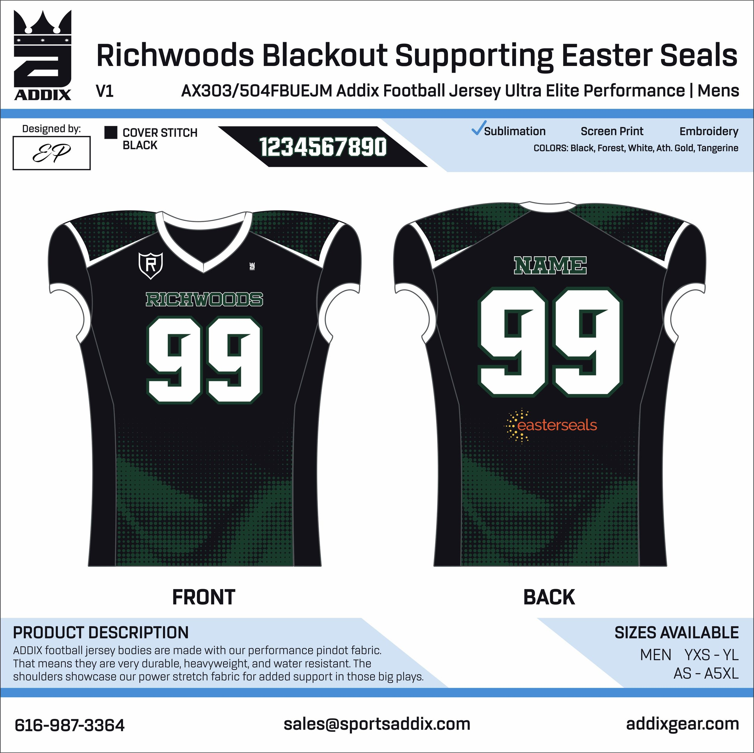Richwoods Blackout Supporting Easter Seals_2019_8-13_EP_football ue jersey.jpg