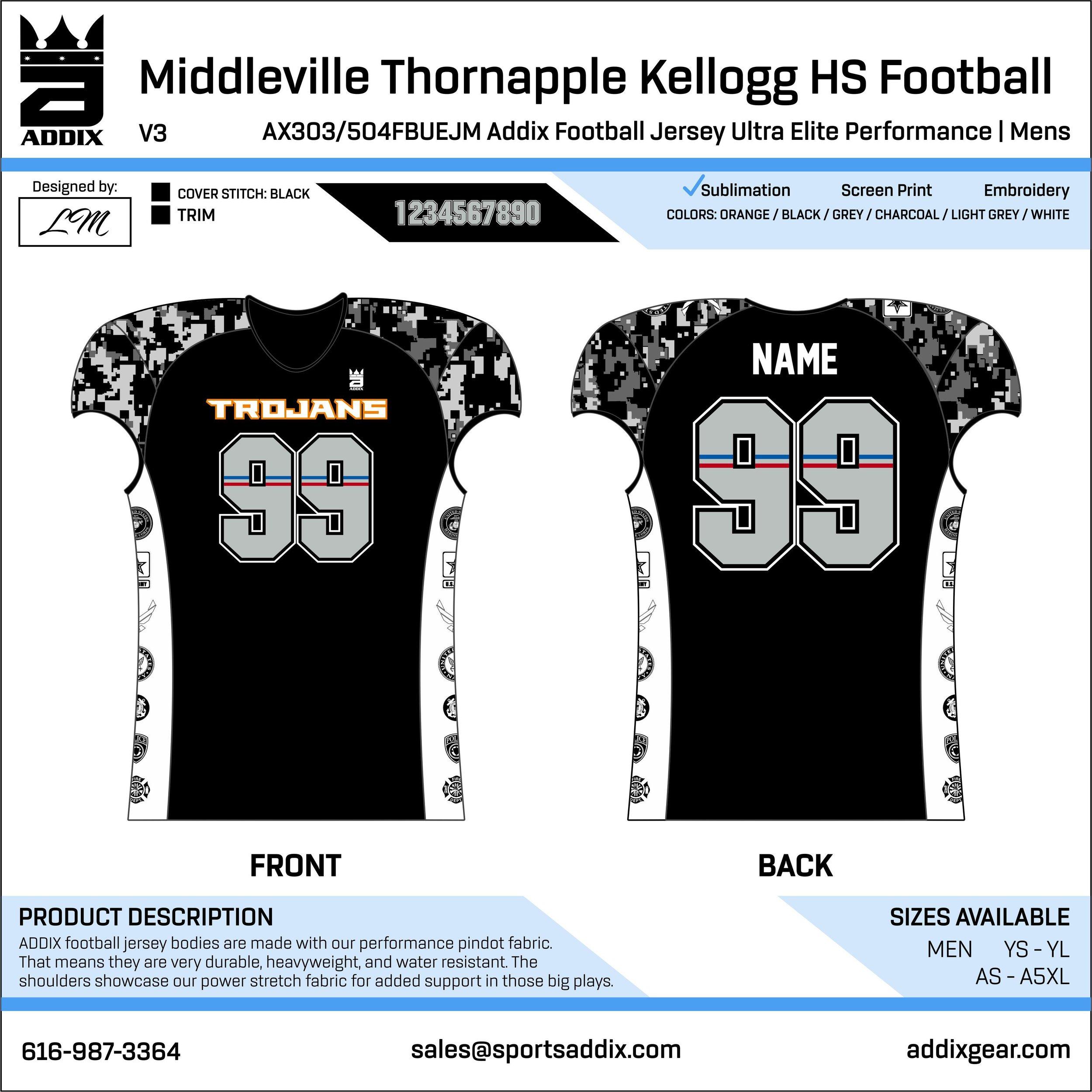 Middleville Thornapple Kellogg HS Football_2019_6-5_LM_EUP Jersey_v3.jpg
