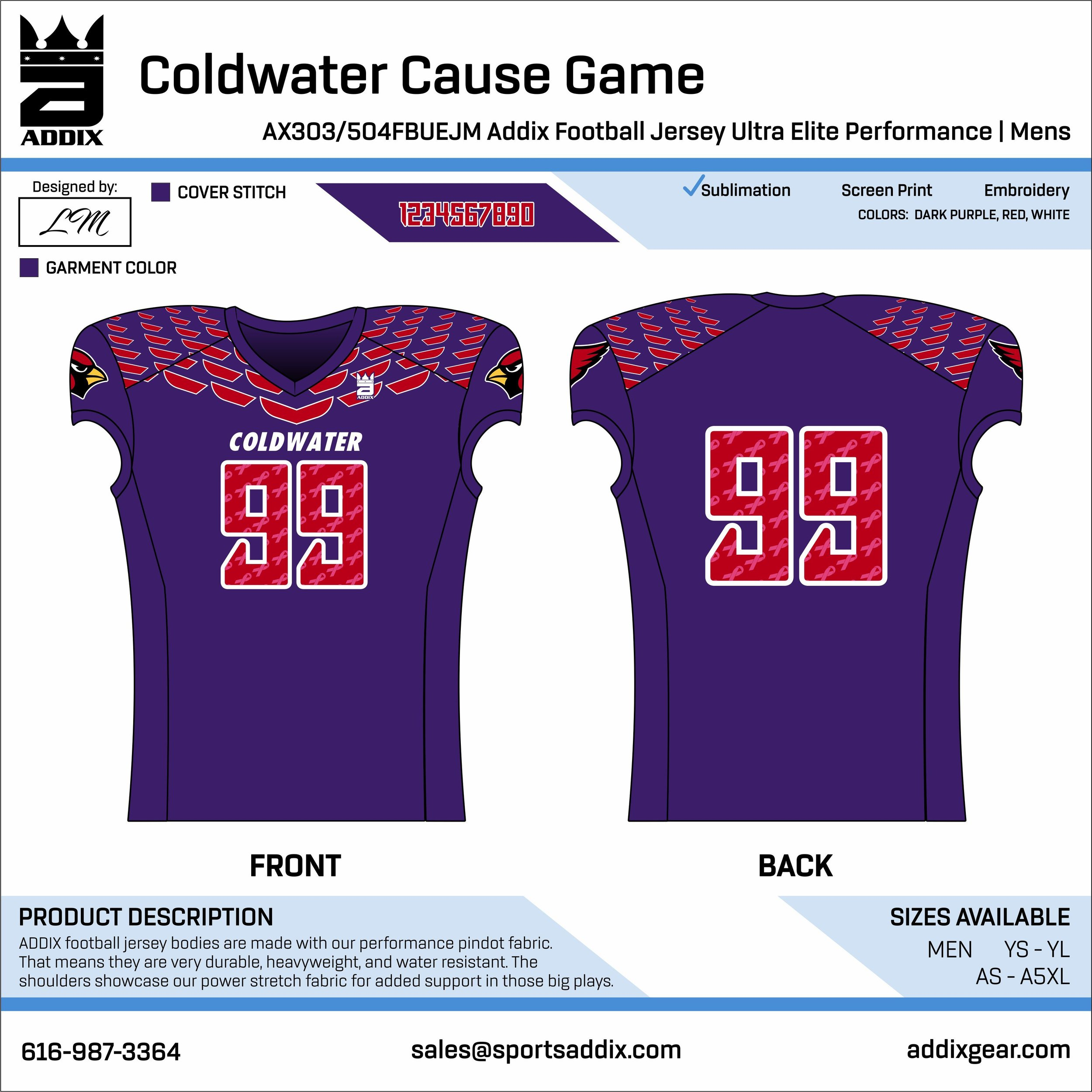 Coldwater Cause Game_12-4_LM_eup jersey.jpg