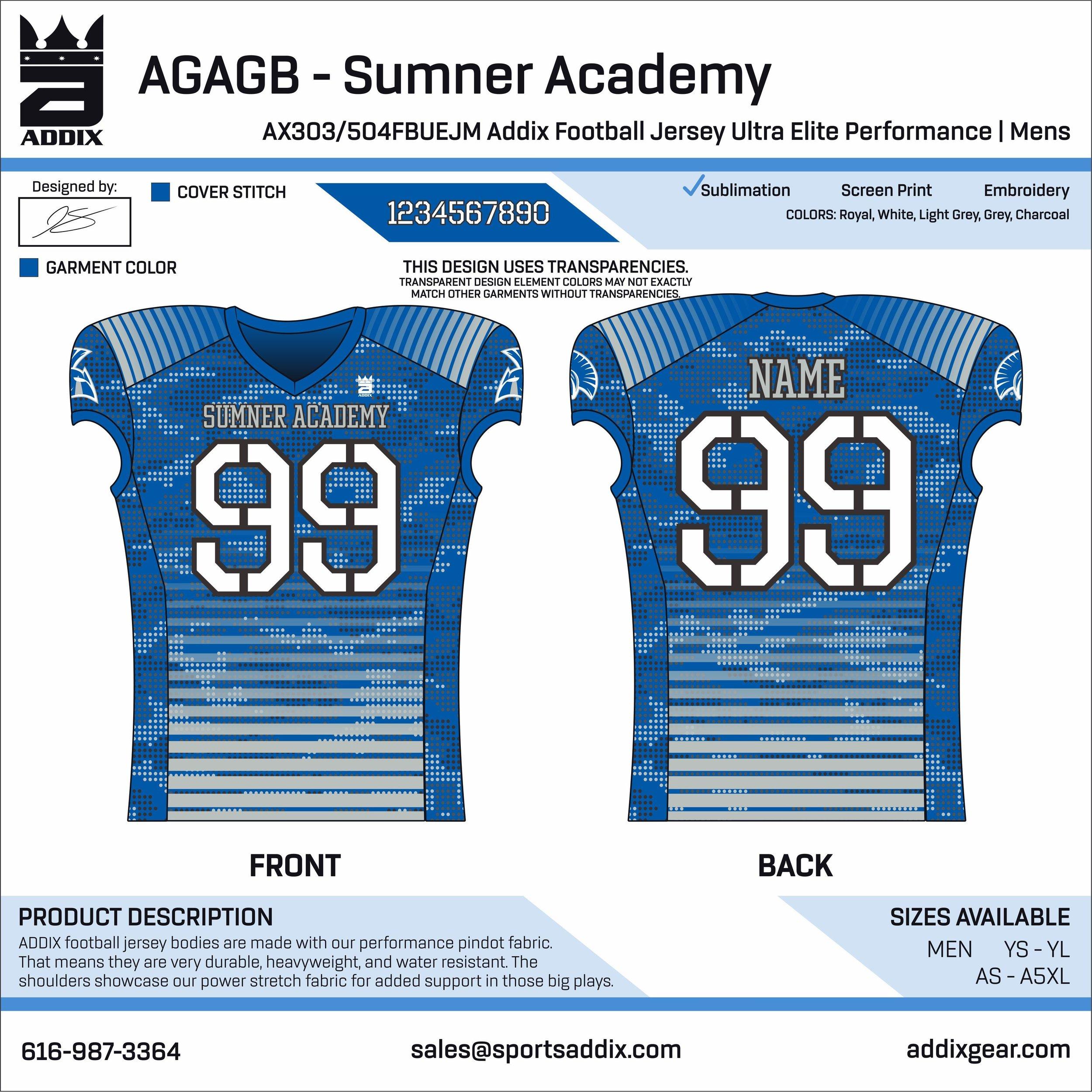 AGAGB - Sumner Academy_2018_7-23_JE_UEP Football Jersey.jpg