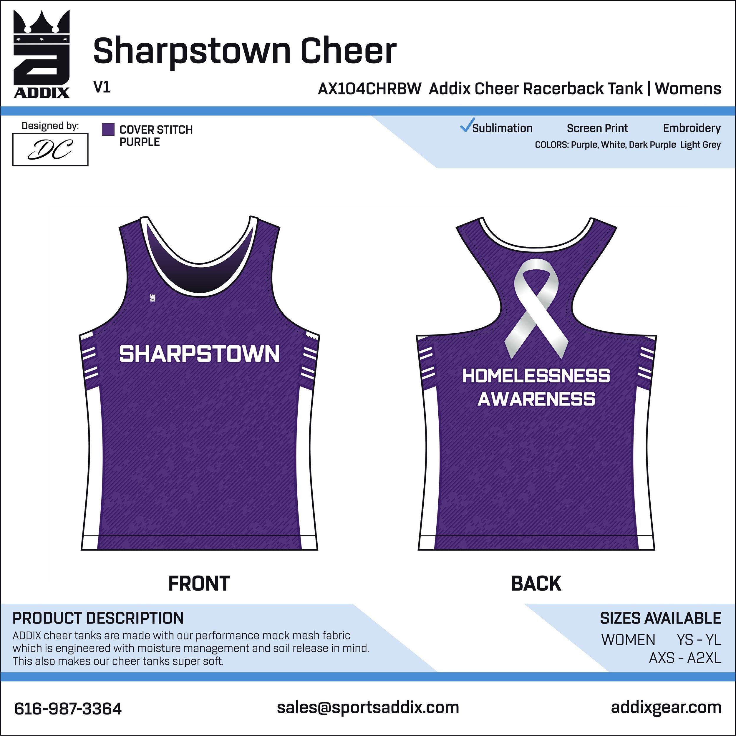 Sharpstown Cheer_2019_8-15_DC_Cheer Tank.jpg