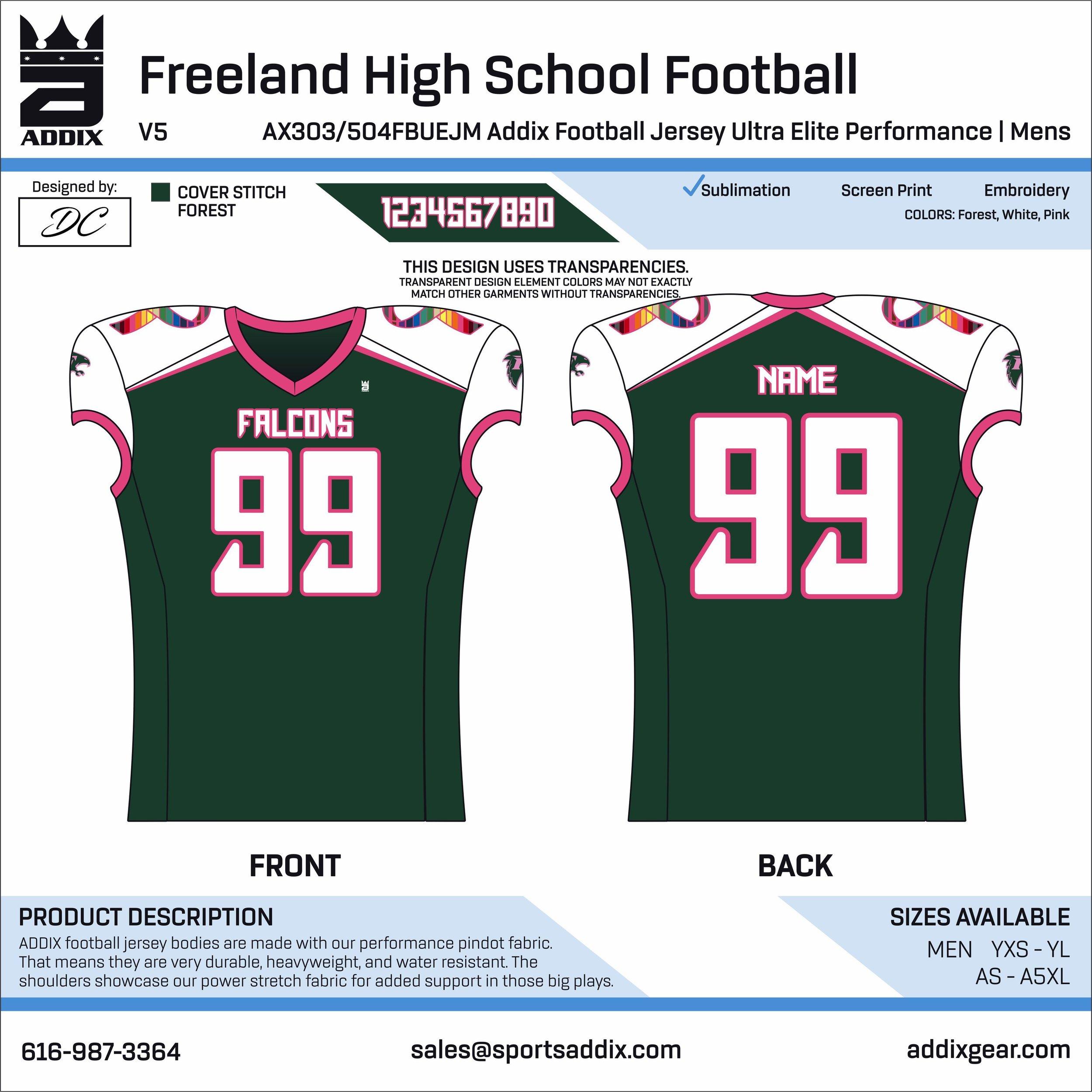 Freeland High School Football_2019_8-2_DC_UEP Jersey.jpg