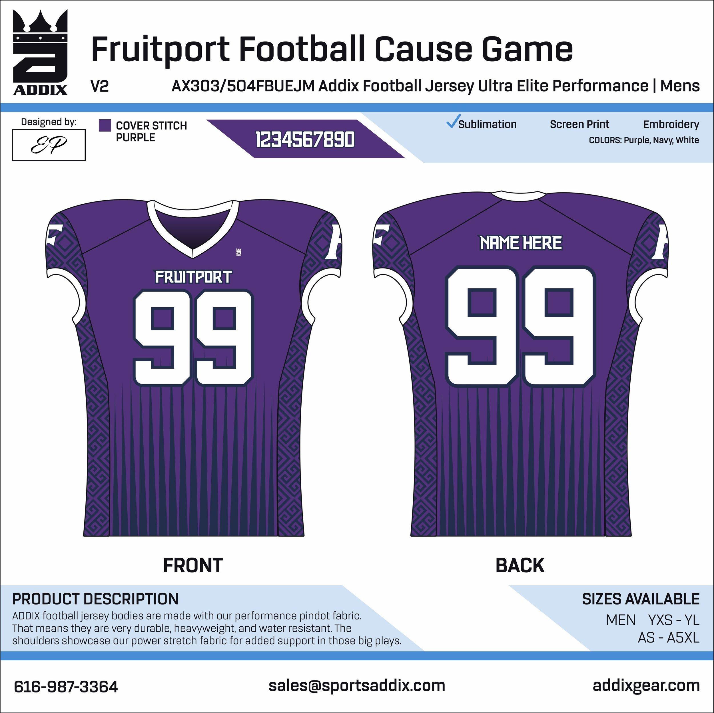 Fruitport Football Cause Game_2019_6-7_EP_UEP Jersey.jpg