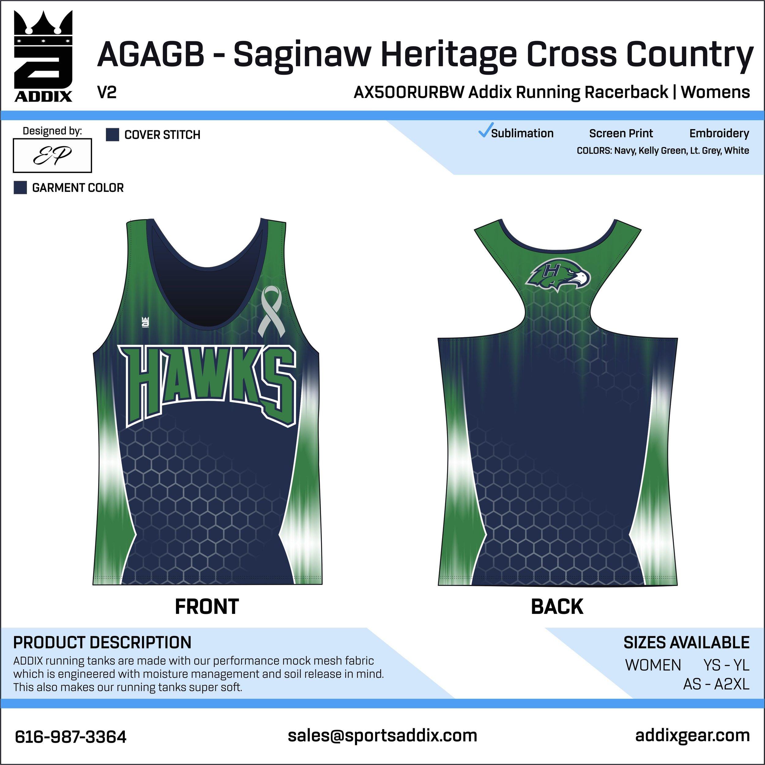AGAGB - Saginaw Heritage Cross Country_2019_8-20_EP_womens racerback.jpg