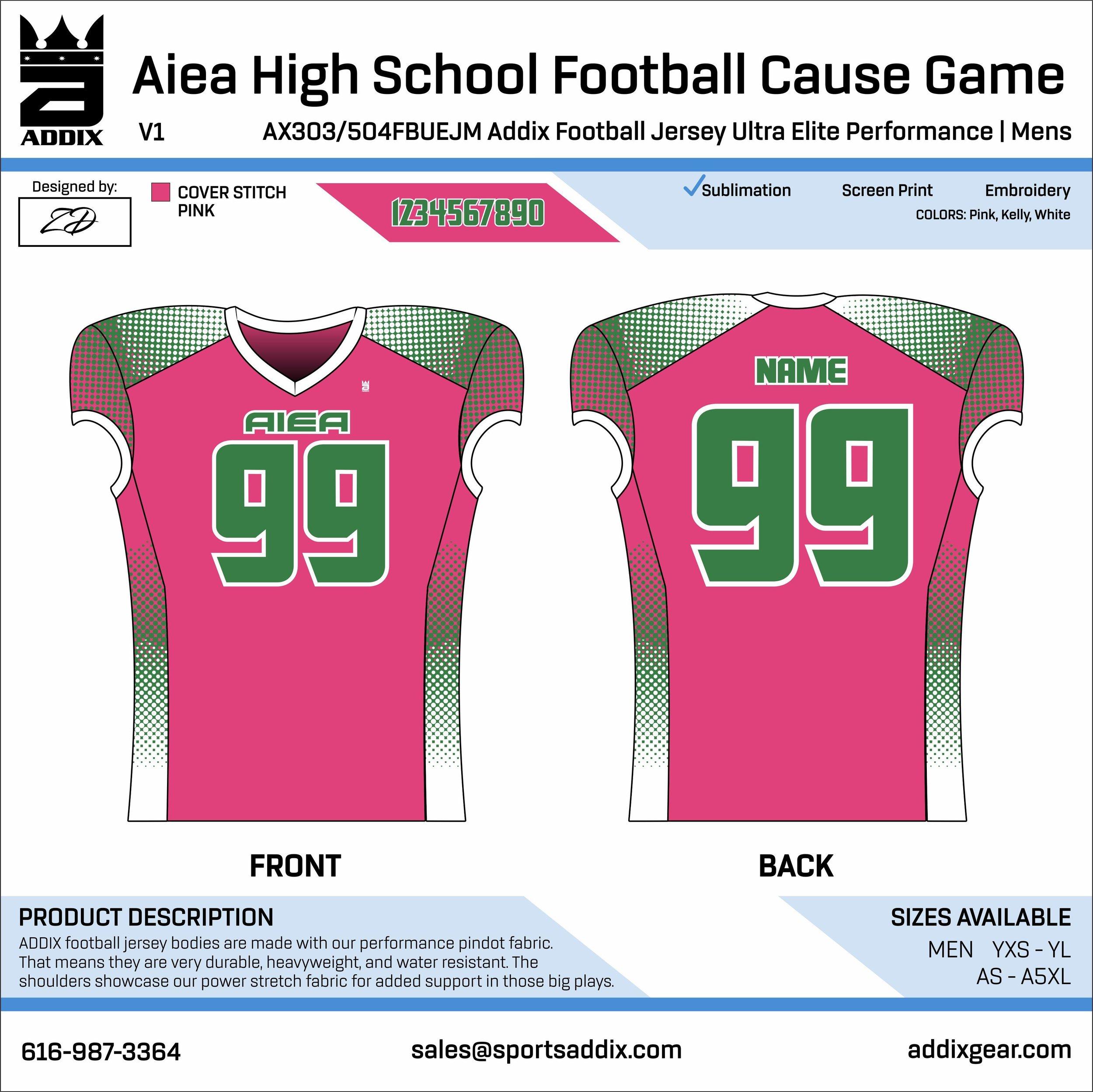 Aiea High School Football Cause Game_2019_8-20_ZD_UEP Football Jersey.jpg