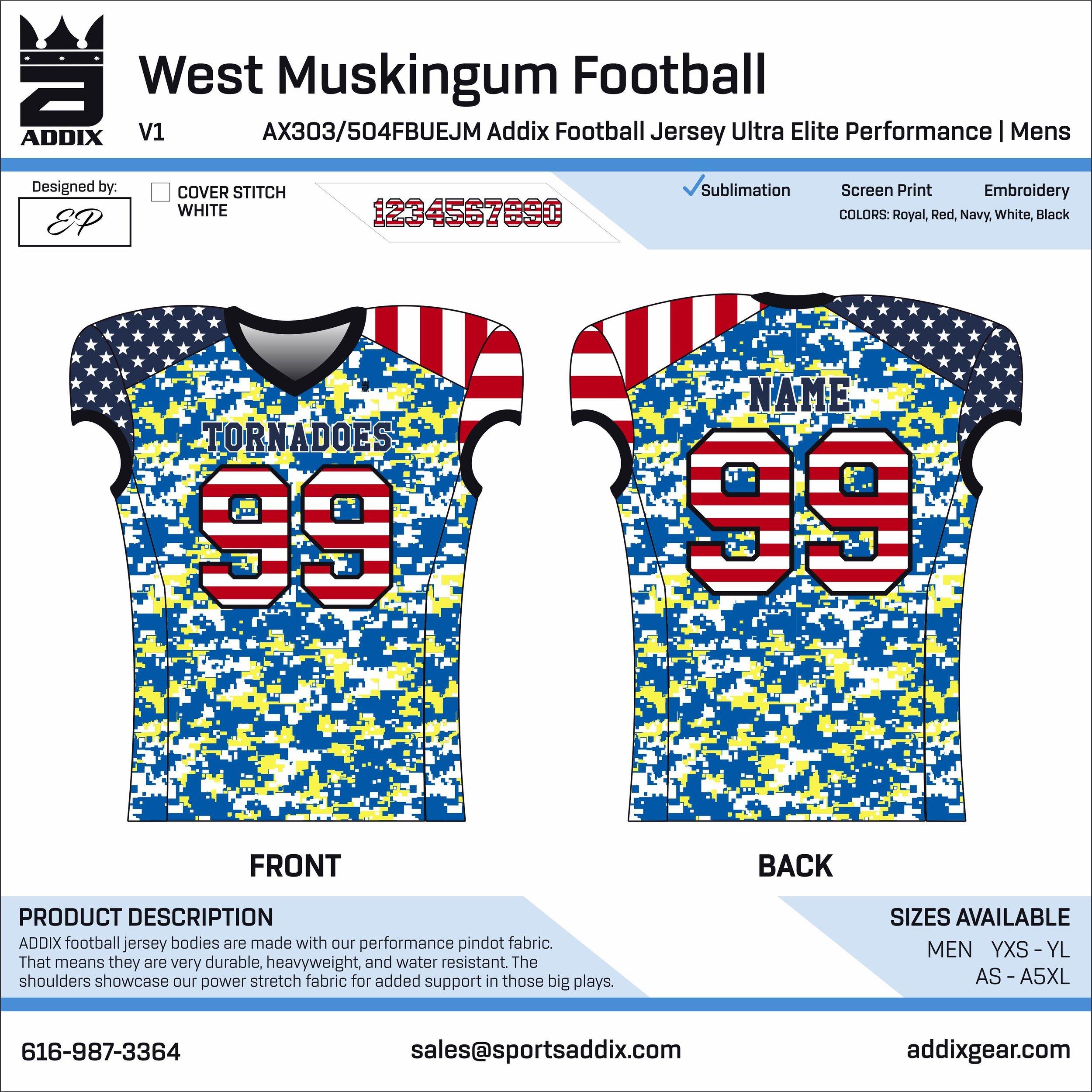 West Muskingum Football_2019_8-20_EP_ue football jersey.jpg