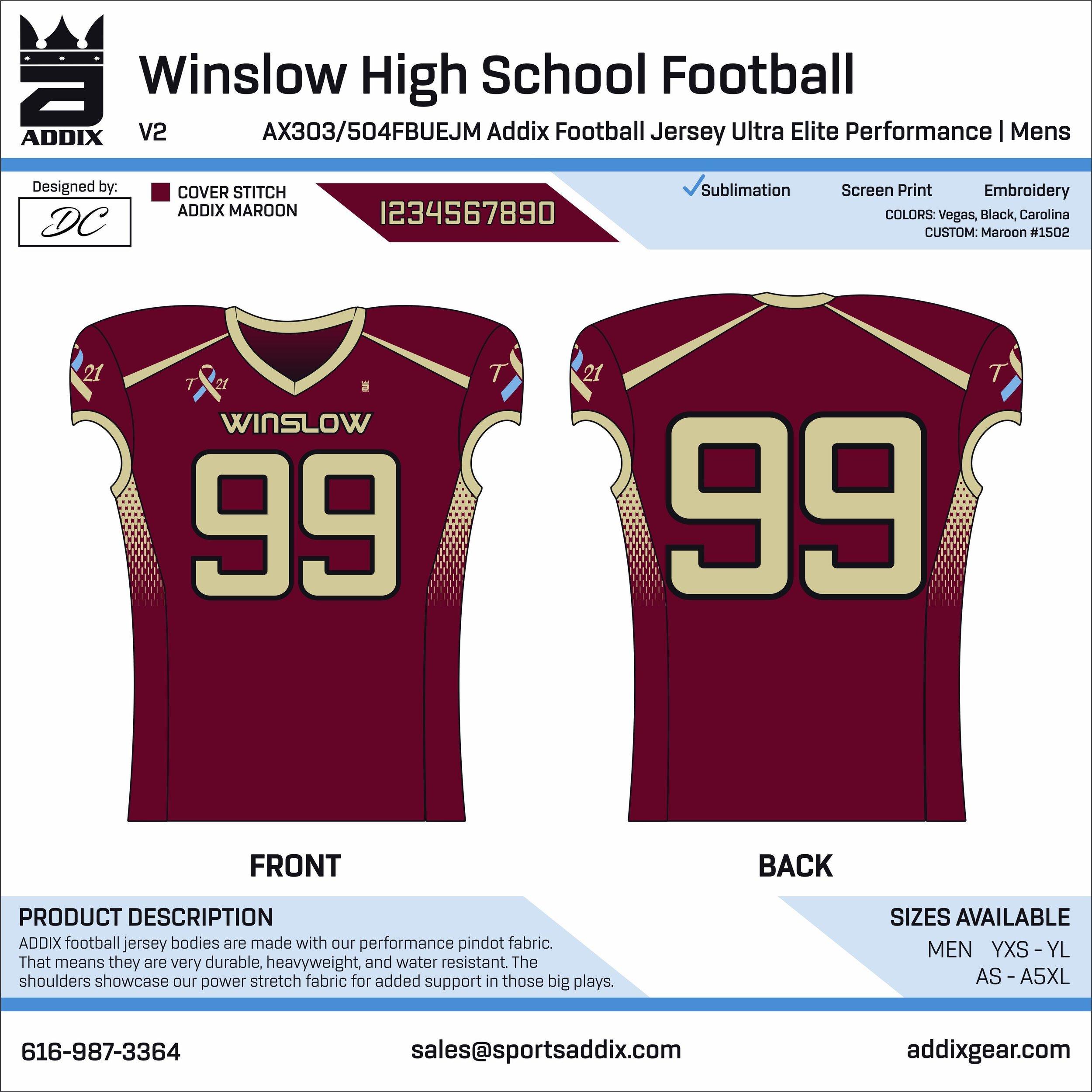 Winslow High School Football_2019_8-22_DC_UEP Jersey.jpg