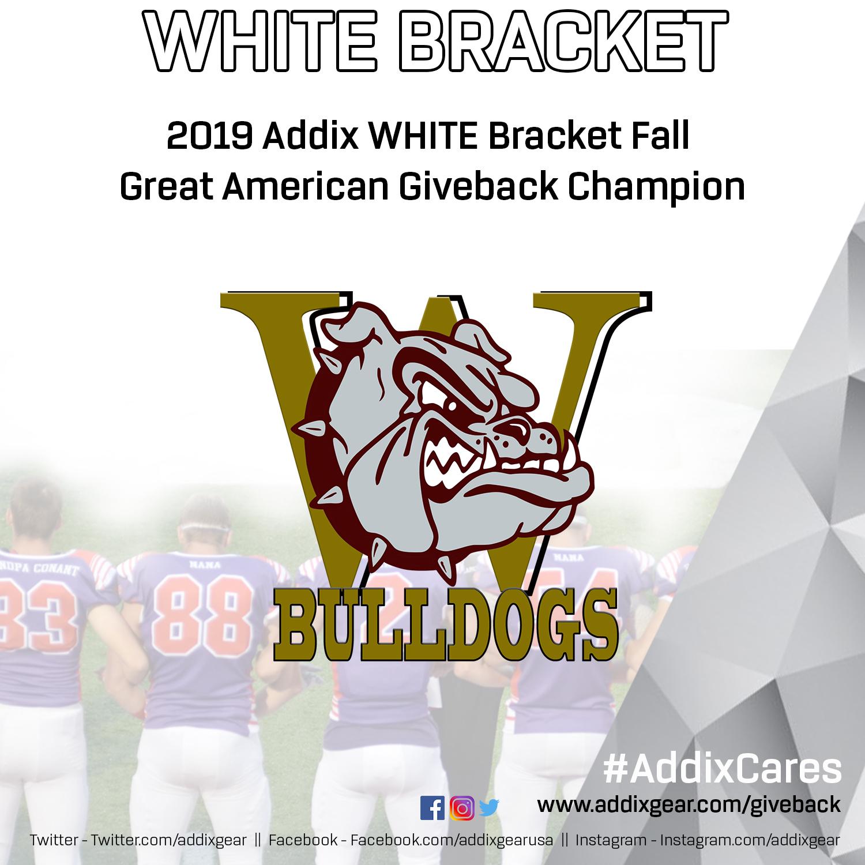 Addix Great American Giveback_WhiteInstagram_Winner.jpg
