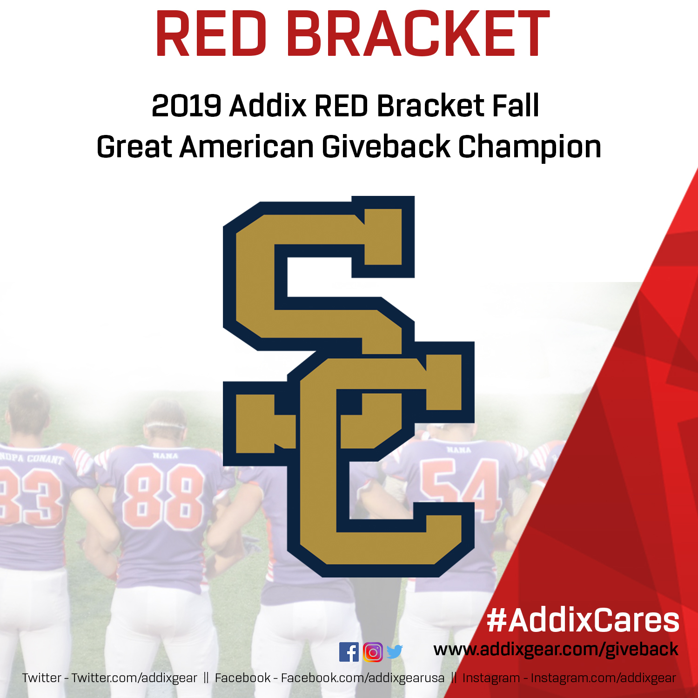 Addix Great American Giveback_RedInstagram_Winner.jpg