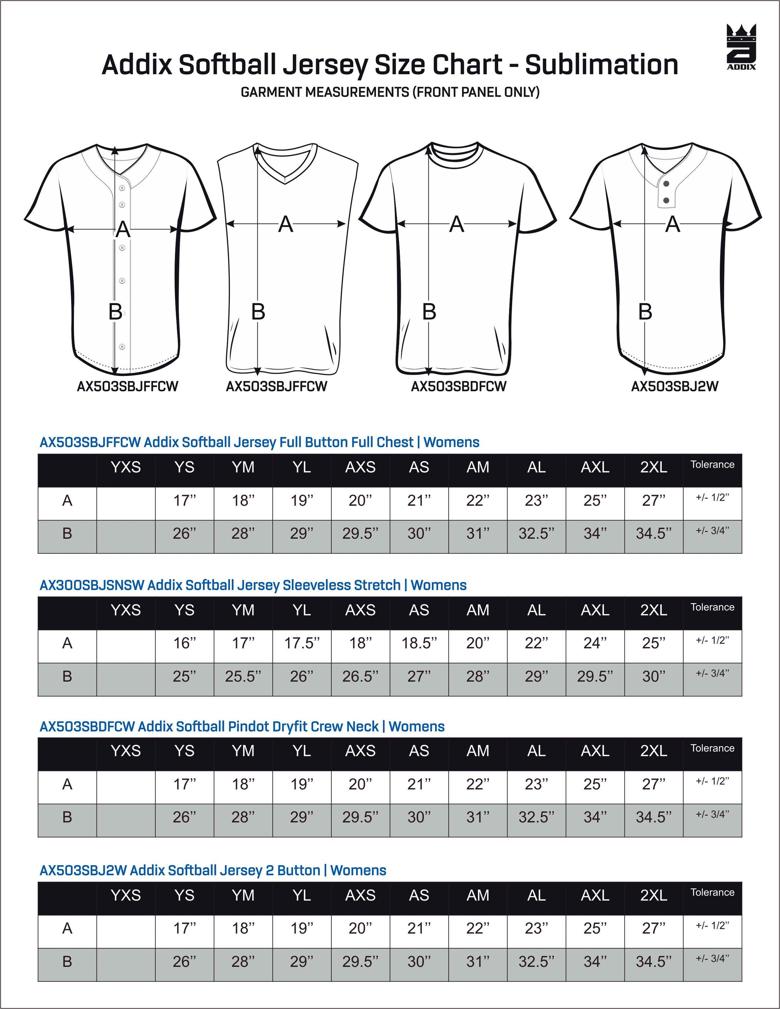 Sizing Charts_Softball19.jpg
