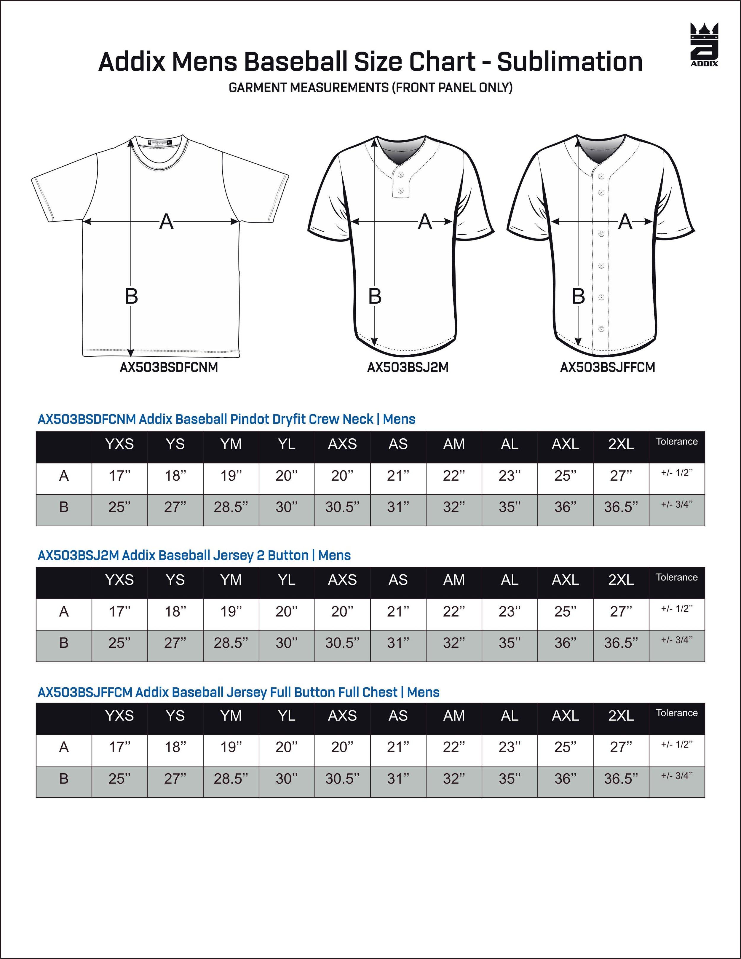 Sizing Charts_Baseball19.jpg