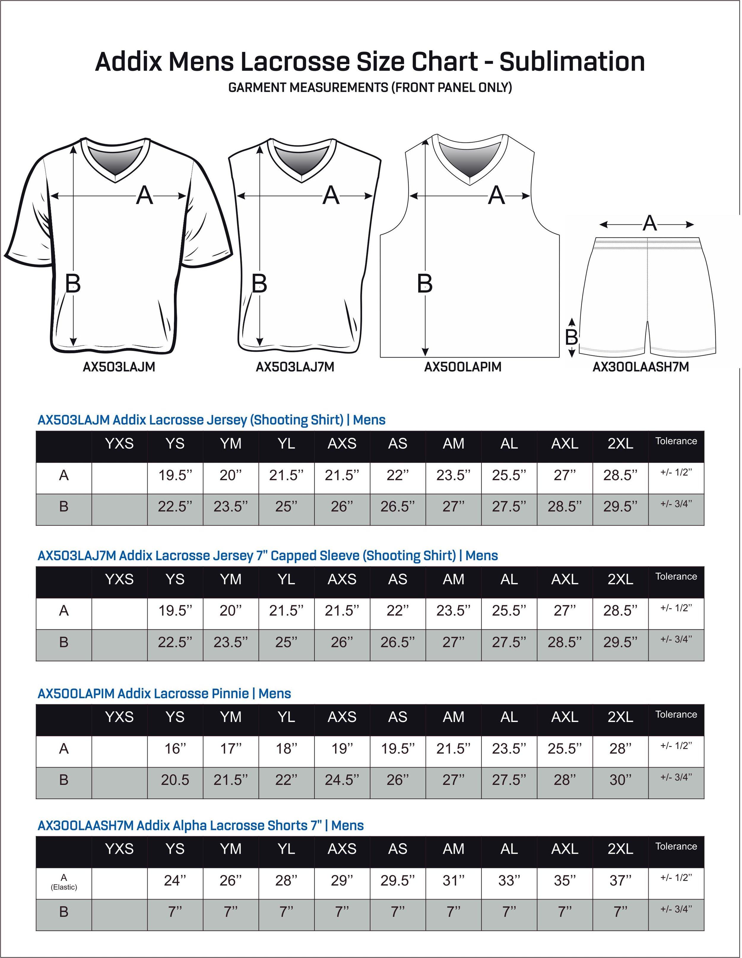 Sizing Charts_Lacrosse19.jpg